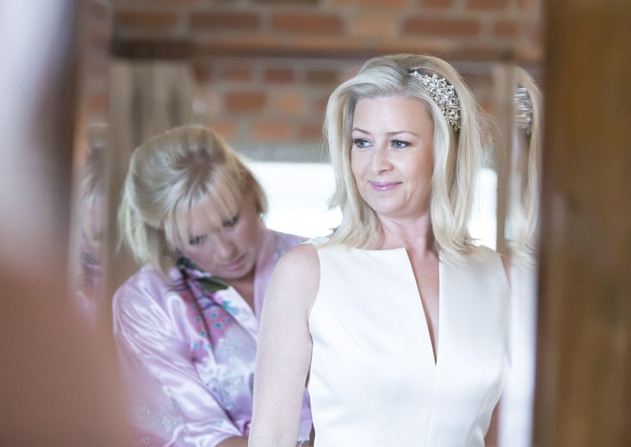 elizabethg_photography_hertfordshire_fineart_photographer_tonycharlie_wedding_photography_aldermaston_wasing_park_reading_09.jpg