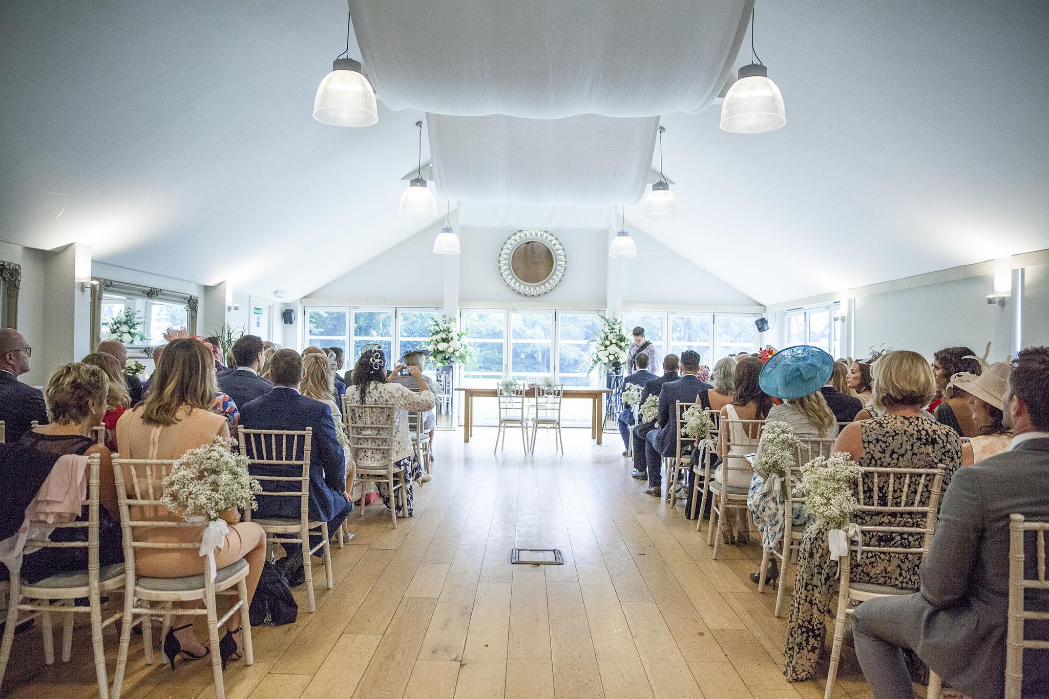 elizabethg_photography_hertfordshire_fineart_photographer_tonycharlie_wedding_photography_aldermaston_wasing_park_reading_22.jpg