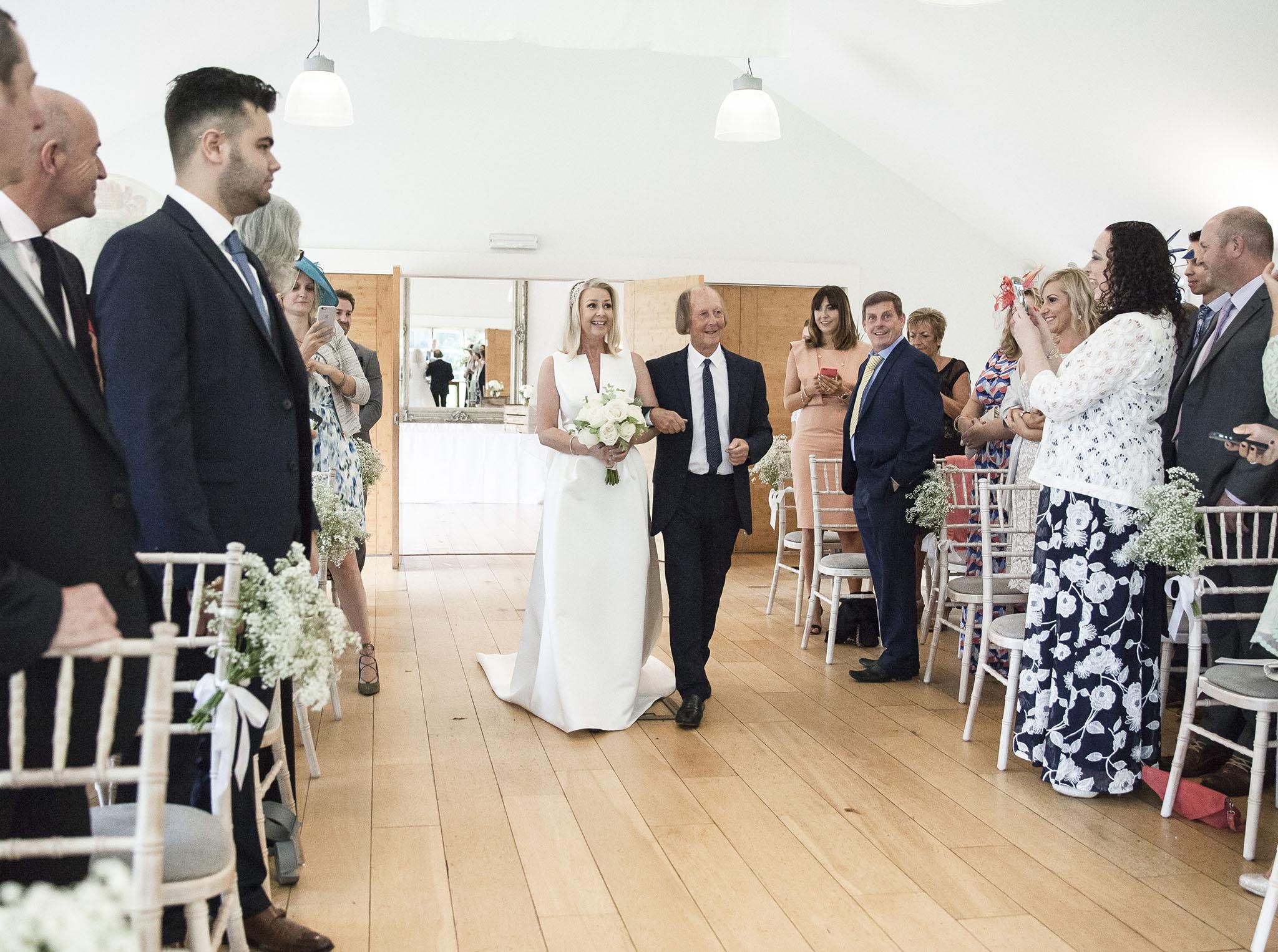 elizabethg_photography_hertfordshire_fineart_photographer_tonycharlie_wedding_photography_aldermaston_wasing_park_reading_23.jpg