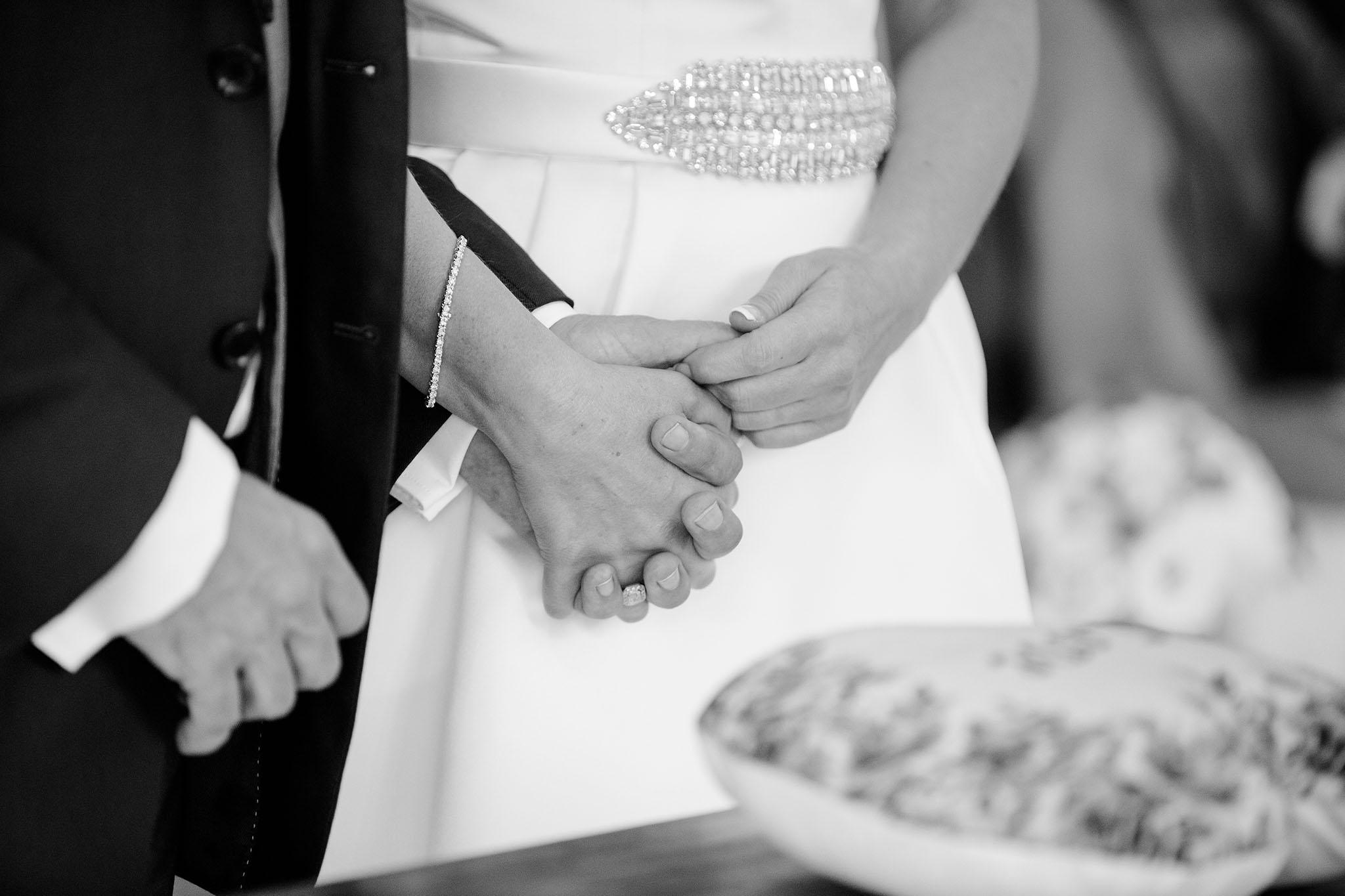elizabethg_photography_hertfordshire_fineart_photographer_tonycharlie_wedding_photography_aldermaston_wasing_park_reading_25.jpg