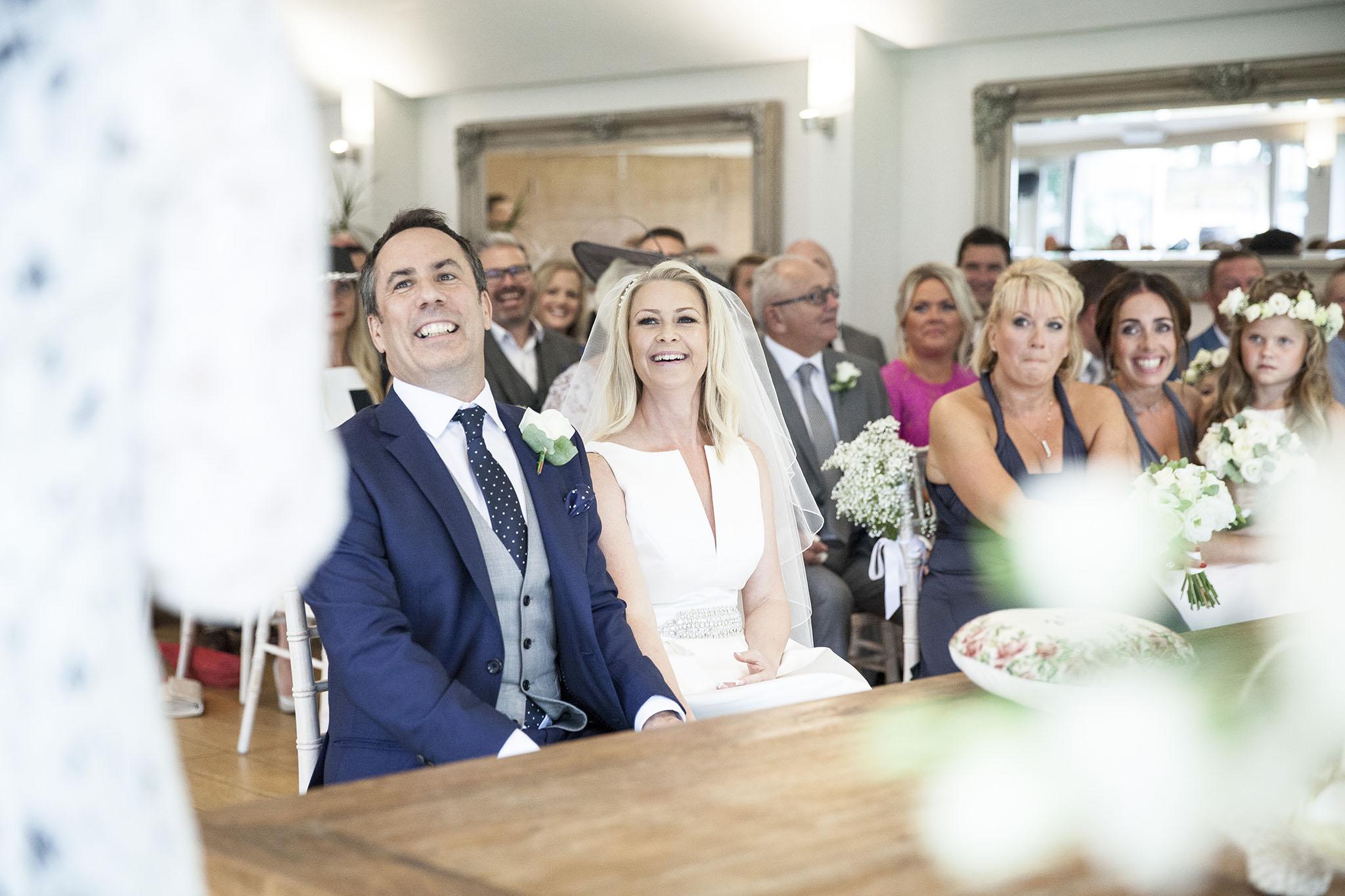 elizabethg_photography_hertfordshire_fineart_photographer_tonycharlie_wedding_photography_aldermaston_wasing_park_reading_24.jpg