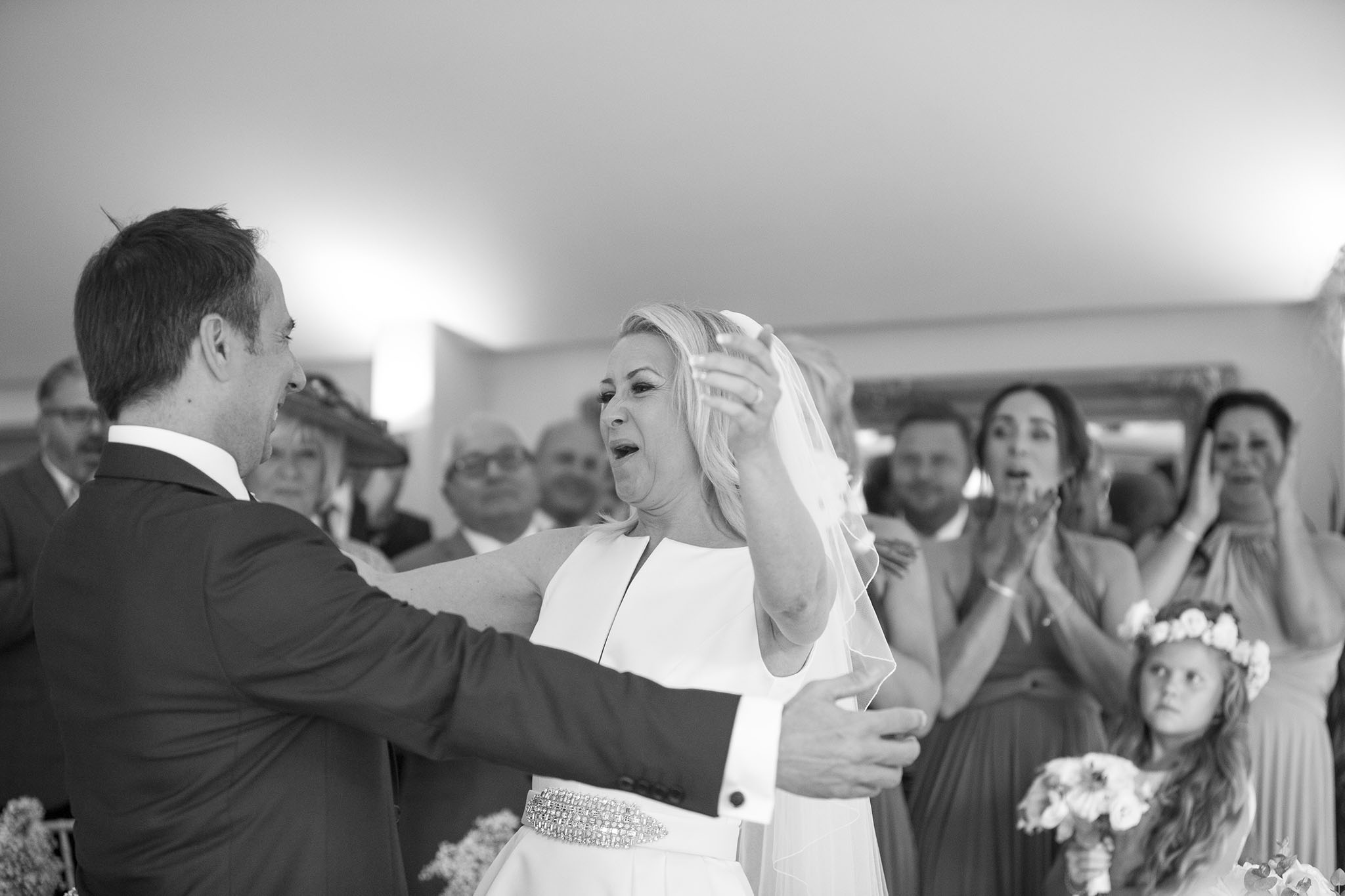 elizabethg_photography_hertfordshire_fineart_photographer_tonycharlie_wedding_photography_aldermaston_wasing_park_reading_28.jpg
