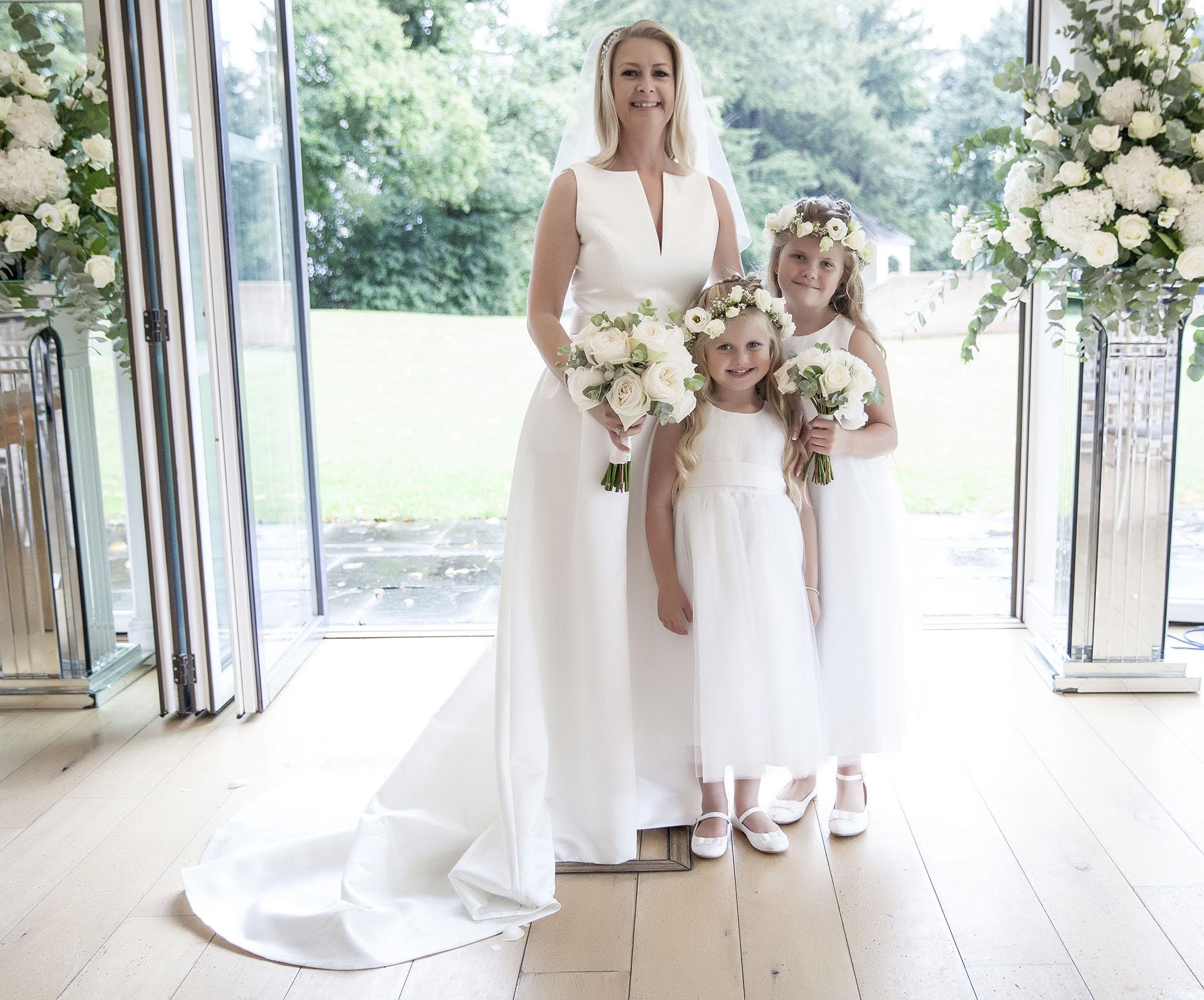 elizabethg_photography_hertfordshire_fineart_photographer_tonycharlie_wedding_photography_aldermaston_wasing_park_reading_33.jpg