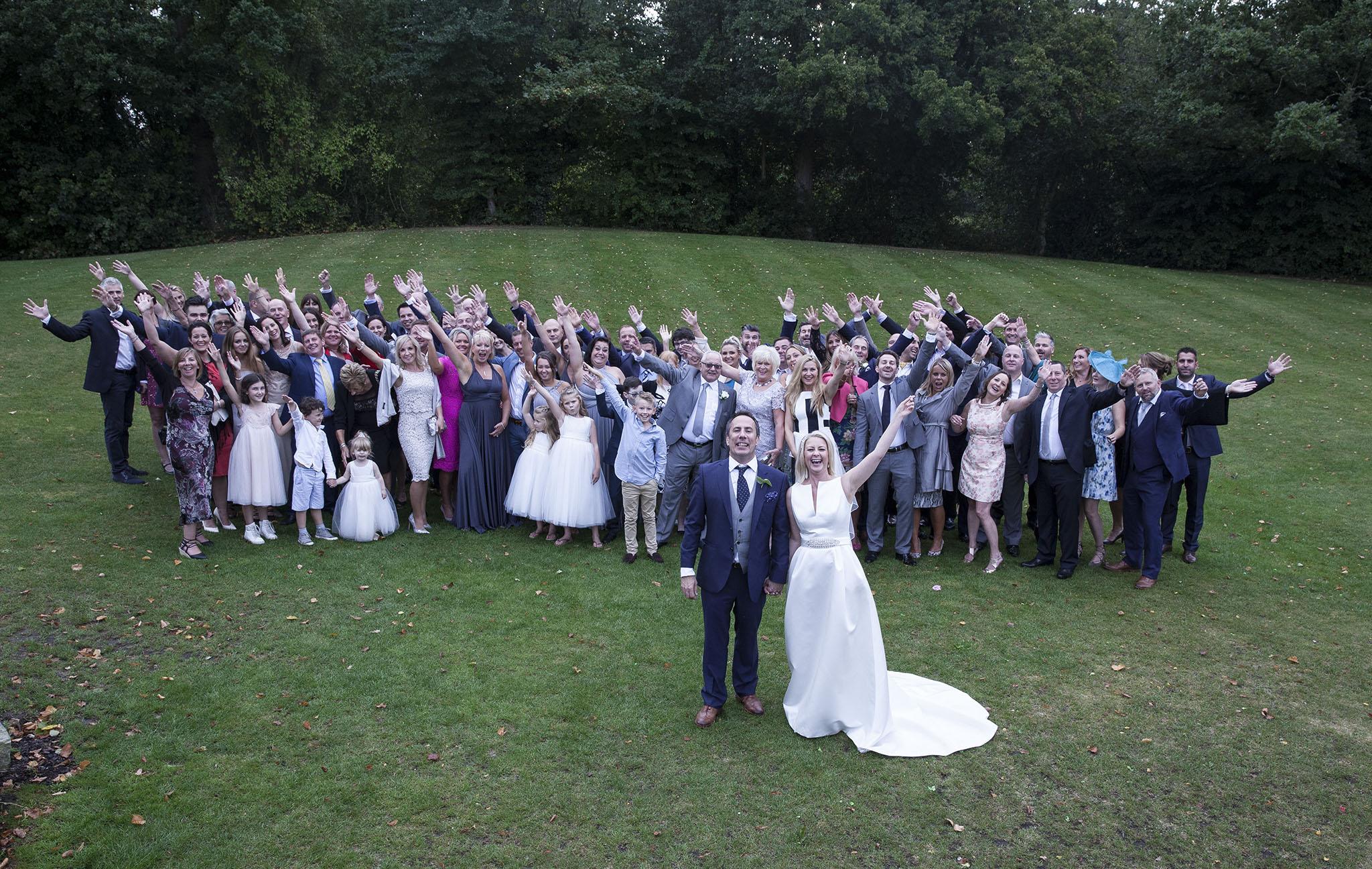 elizabethg_photography_hertfordshire_fineart_photographer_tonycharlie_wedding_photography_aldermaston_wasing_park_reading_34.jpg