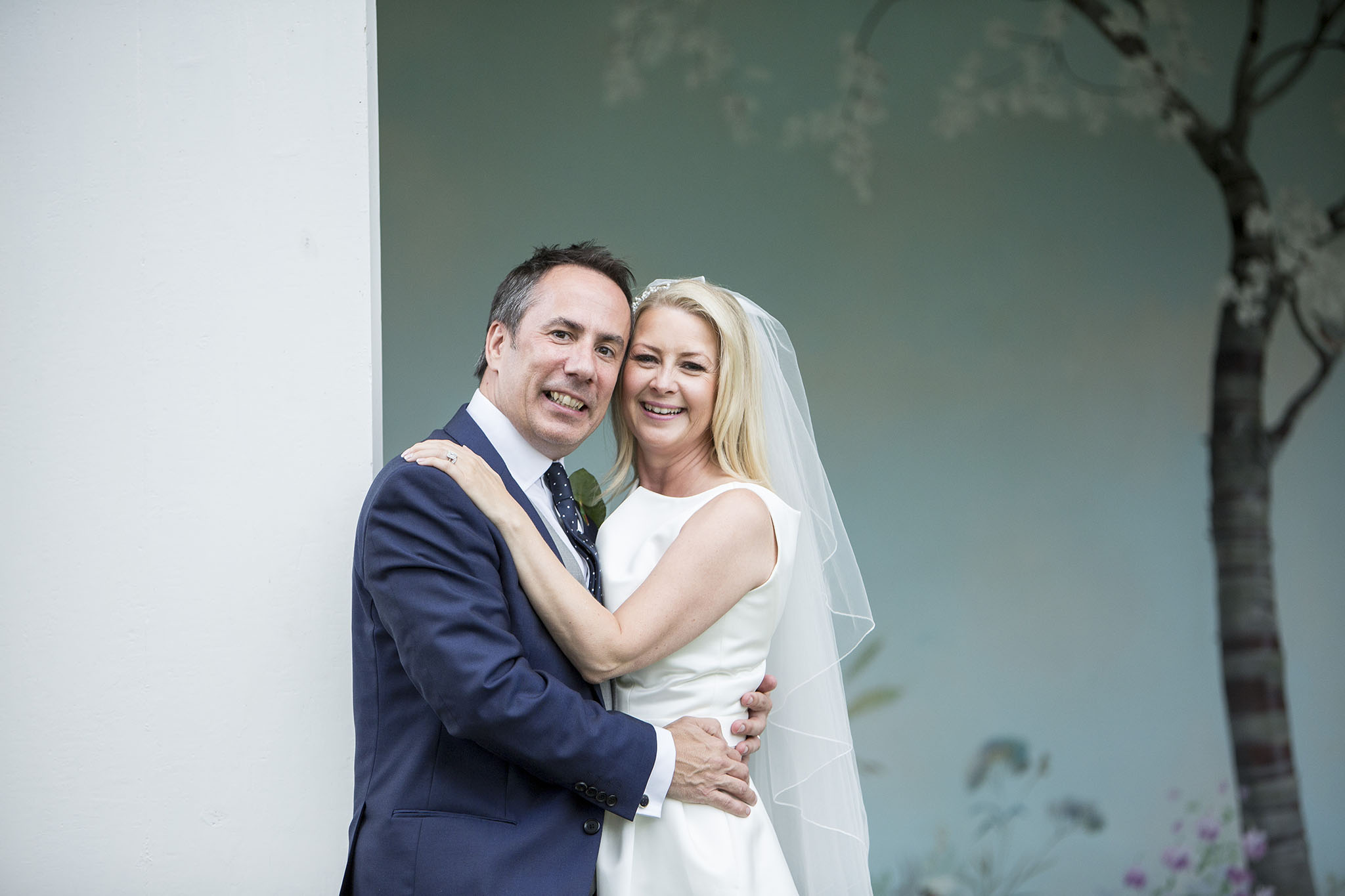 elizabethg_photography_hertfordshire_fineart_photographer_tonycharlie_wedding_photography_aldermaston_wasing_park_reading_36.jpg