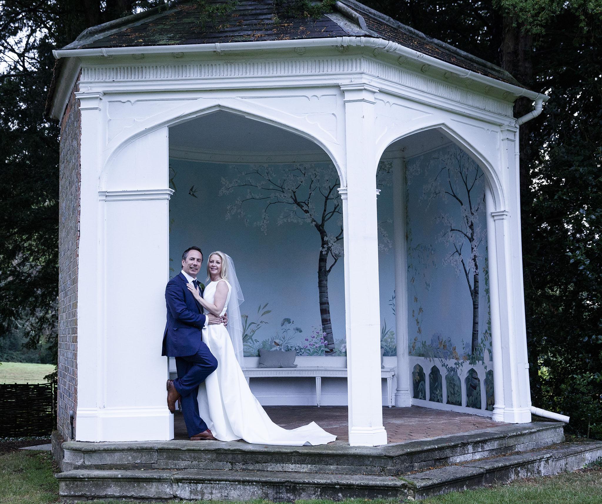 elizabethg_photography_hertfordshire_fineart_photographer_tonycharlie_wedding_photography_aldermaston_wasing_park_reading_35.jpg