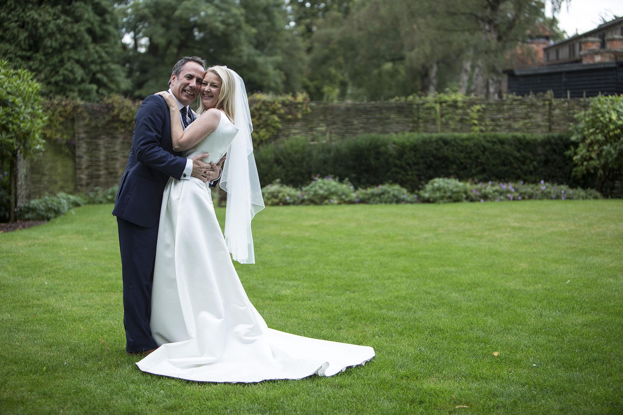 elizabethg_photography_hertfordshire_fineart_photographer_tonycharlie_wedding_photography_aldermaston_wasing_park_reading_37.jpg