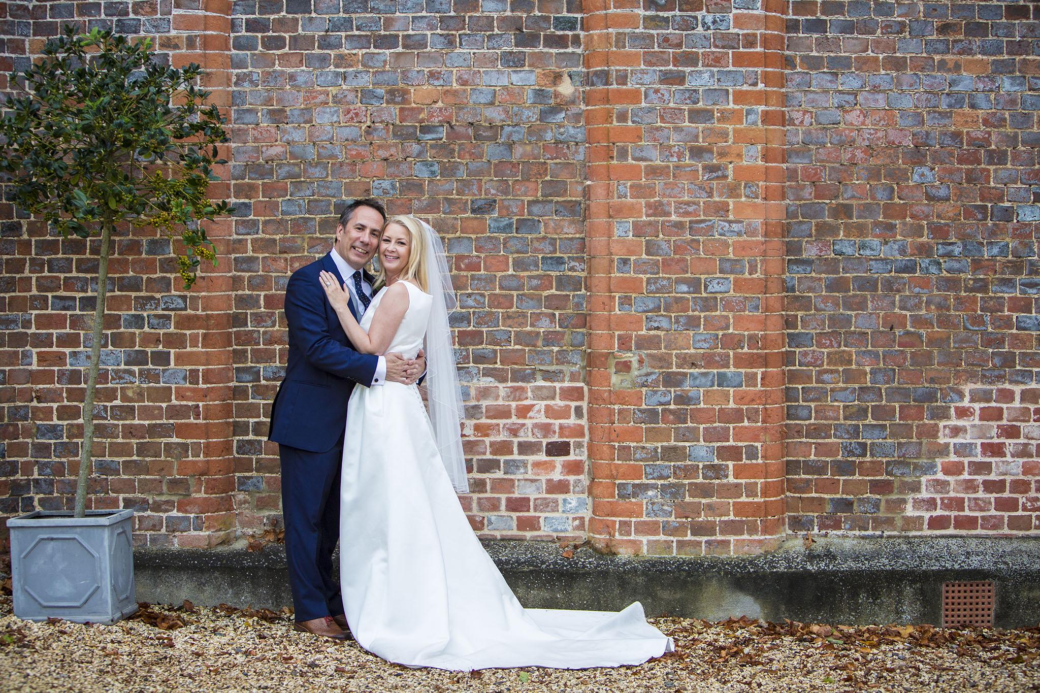 elizabethg_photography_hertfordshire_fineart_photographer_tonycharlie_wedding_photography_aldermaston_wasing_park_reading_40.jpg