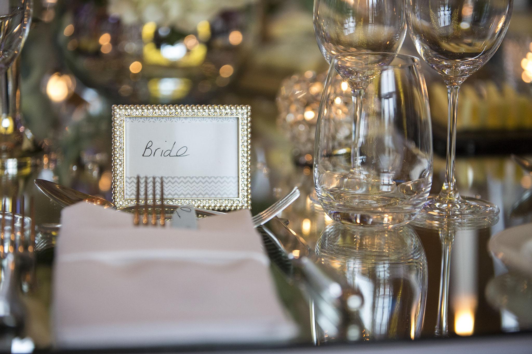 elizabethg_photography_hertfordshire_fineart_photographer_tonycharlie_wedding_photography_aldermaston_wasing_park_reading_45.jpg
