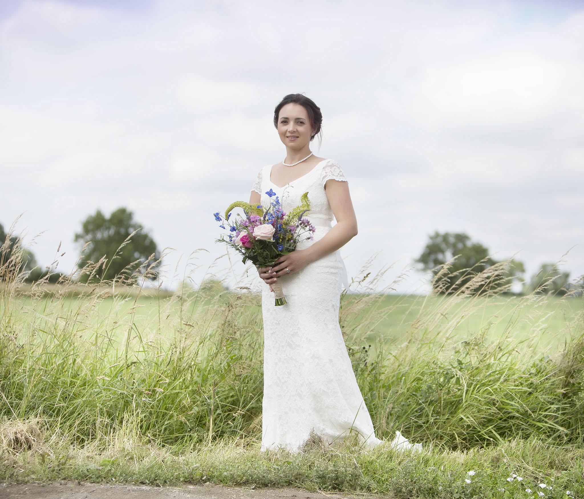 elizabethgphotography_kingslangley_hertfordshire_fineart_wedding_photography_lincolnshire_anna_simon_04.jpg