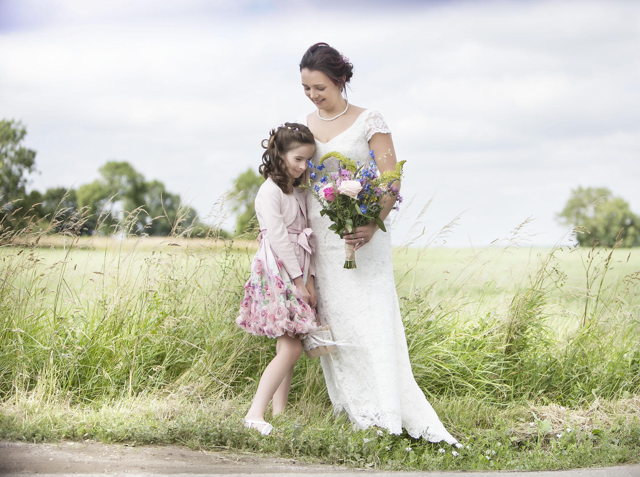 elizabethgphotography_kingslangley_hertfordshire_fineart_wedding_photography_lincolnshire_anna_simon_05.jpg