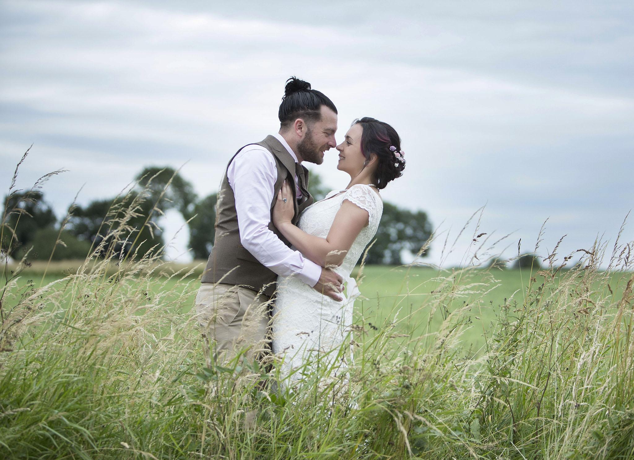 elizabethgphotography_kingslangley_hertfordshire_fineart_wedding_photography_lincolnshire_anna_simon_09.jpg