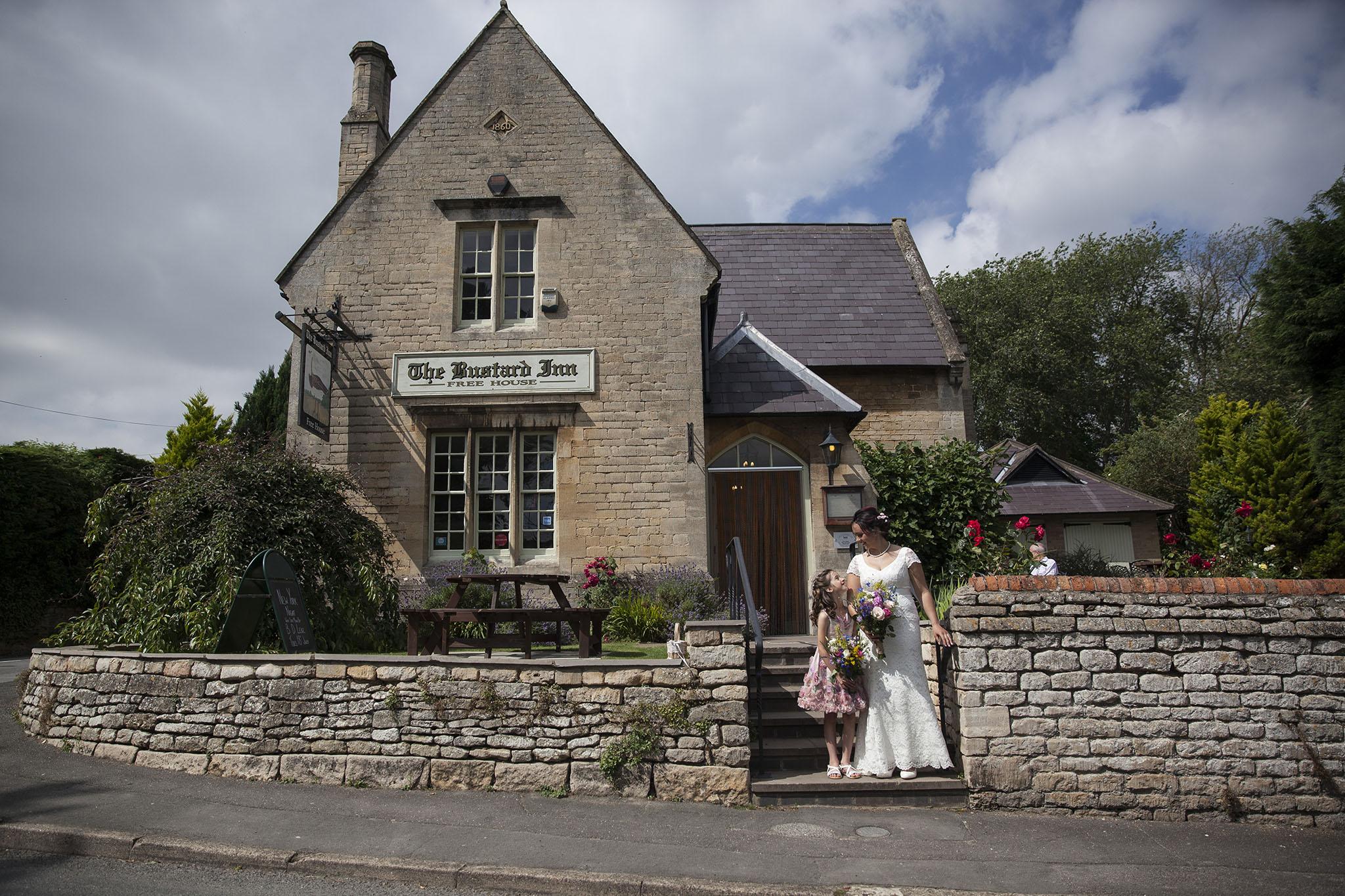elizabethgphotography_kingslangley_hertfordshire_fineart_wedding_photography_lincolnshire_anna_simon_14.jpg