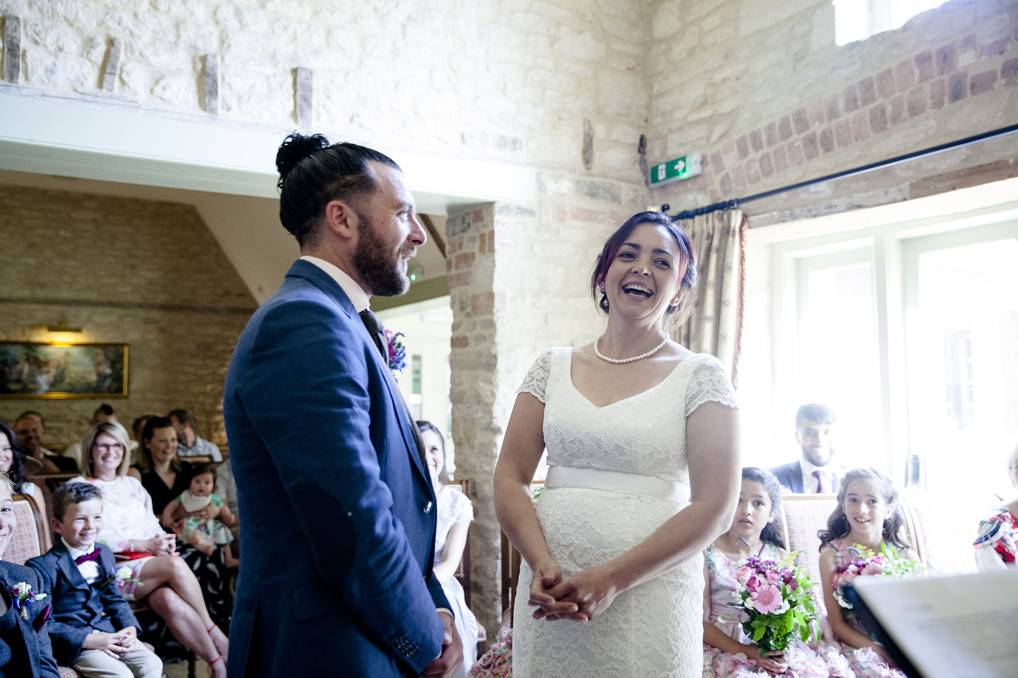 elizabethgphotography_kingslangley_hertfordshire_fineart_wedding_photography_lincolnshire_anna_simon_17.jpg