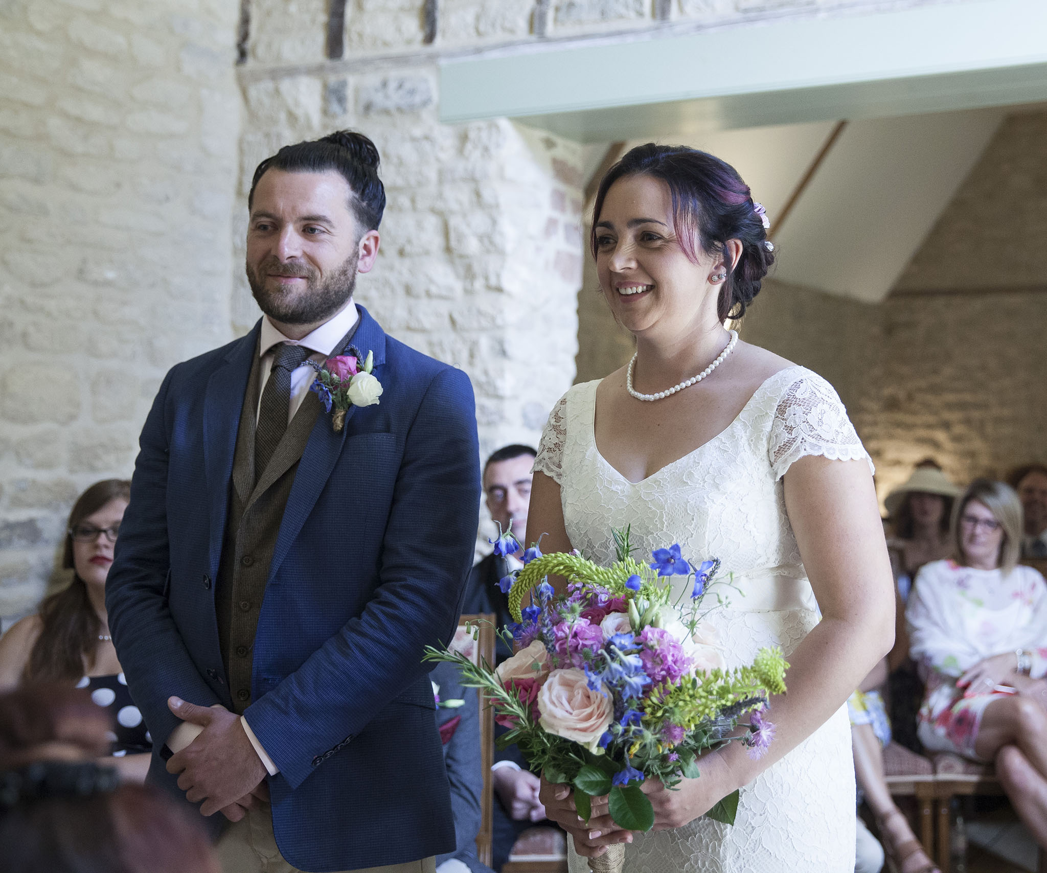 elizabethgphotography_kingslangley_hertfordshire_fineart_wedding_photography_lincolnshire_anna_simon_16.jpg