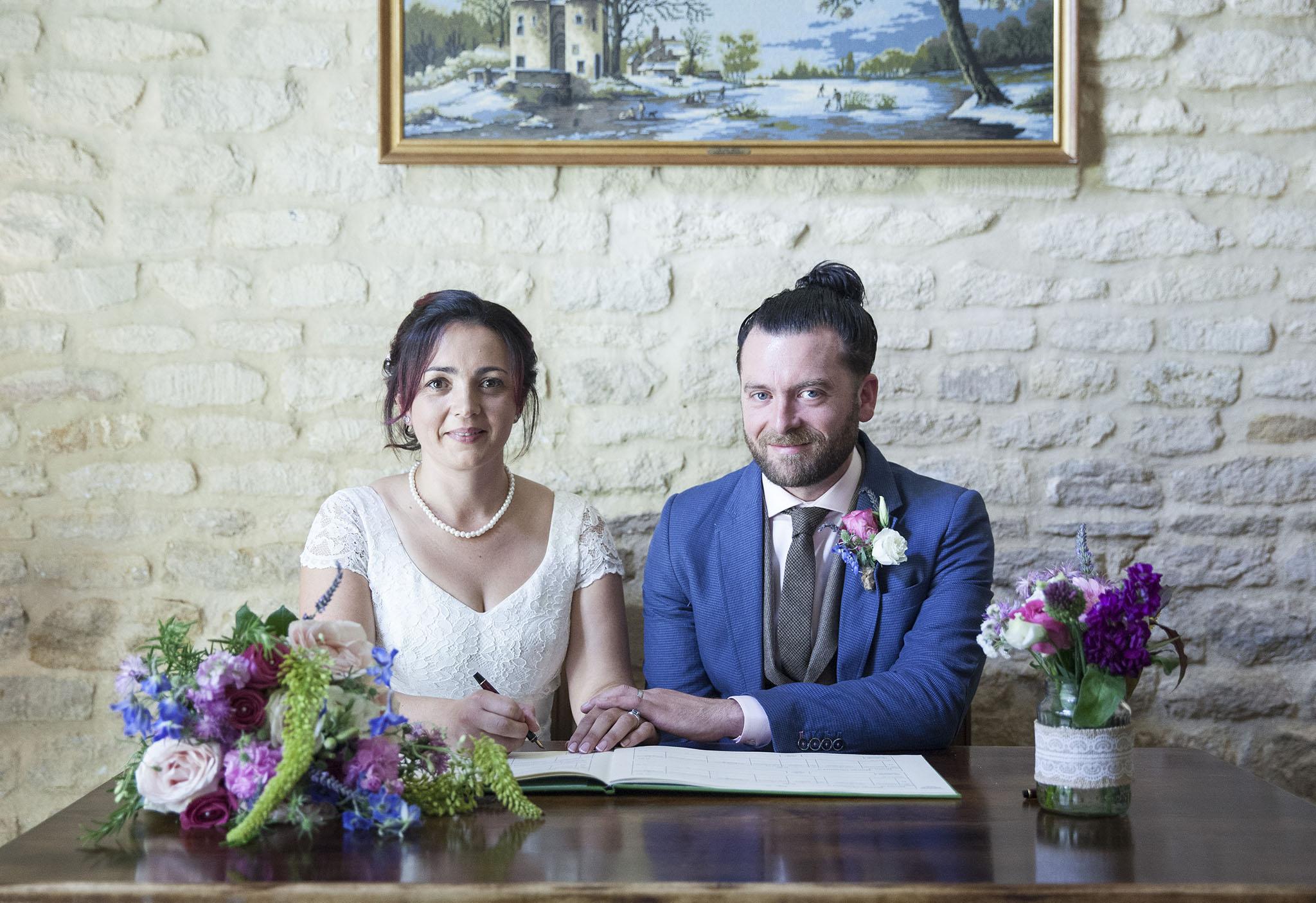 elizabethgphotography_kingslangley_hertfordshire_fineart_wedding_photography_lincolnshire_anna_simon_21.jpg