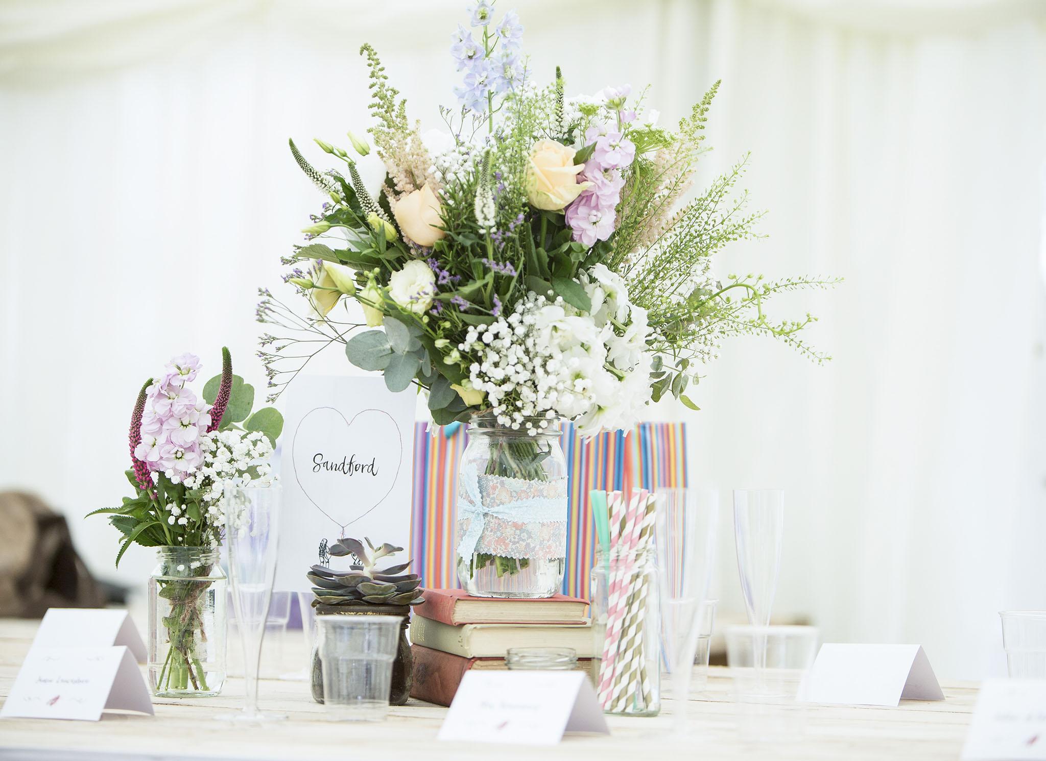 elizabethgphotography_kingslangley_hertfordshire_fineart_wedding_pottersbar_matt_katie_pegg_01.jpg