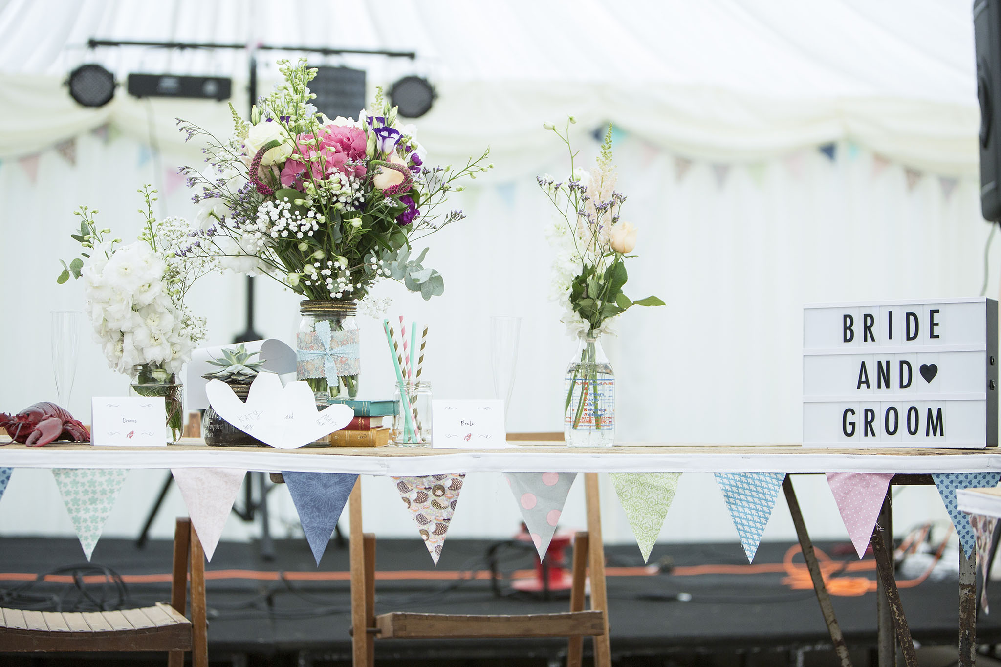 elizabethgphotography_kingslangley_hertfordshire_fineart_wedding_pottersbar_matt_katie_pegg_02.jpg