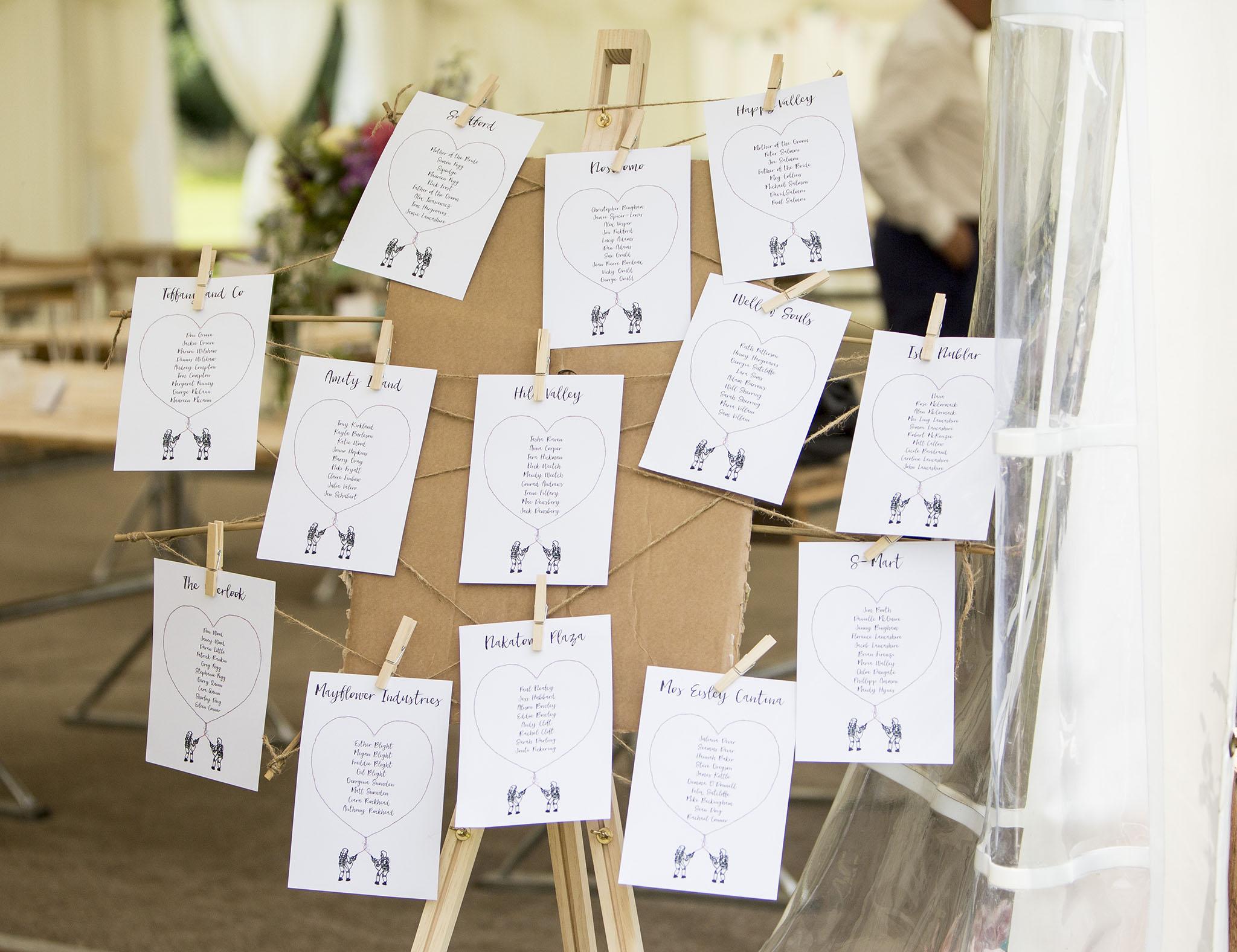 elizabethgphotography_kingslangley_hertfordshire_fineart_wedding_pottersbar_matt_katie_pegg_03.jpg