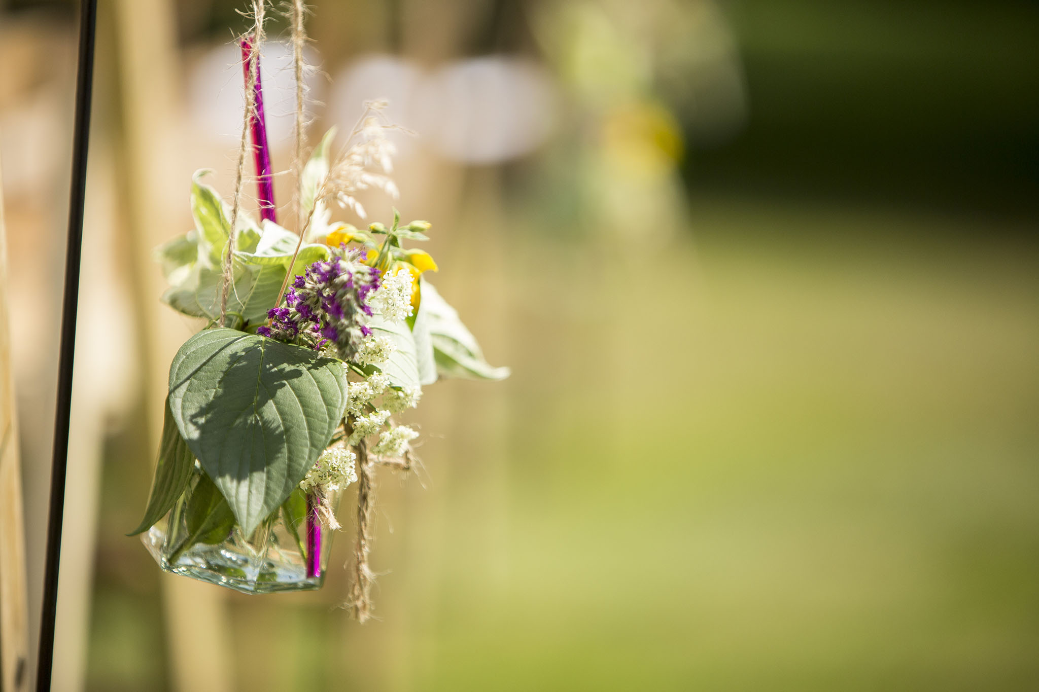 elizabethgphotography_kingslangley_hertfordshire_fineart_wedding_pottersbar_matt_katie_pegg_06.jpg
