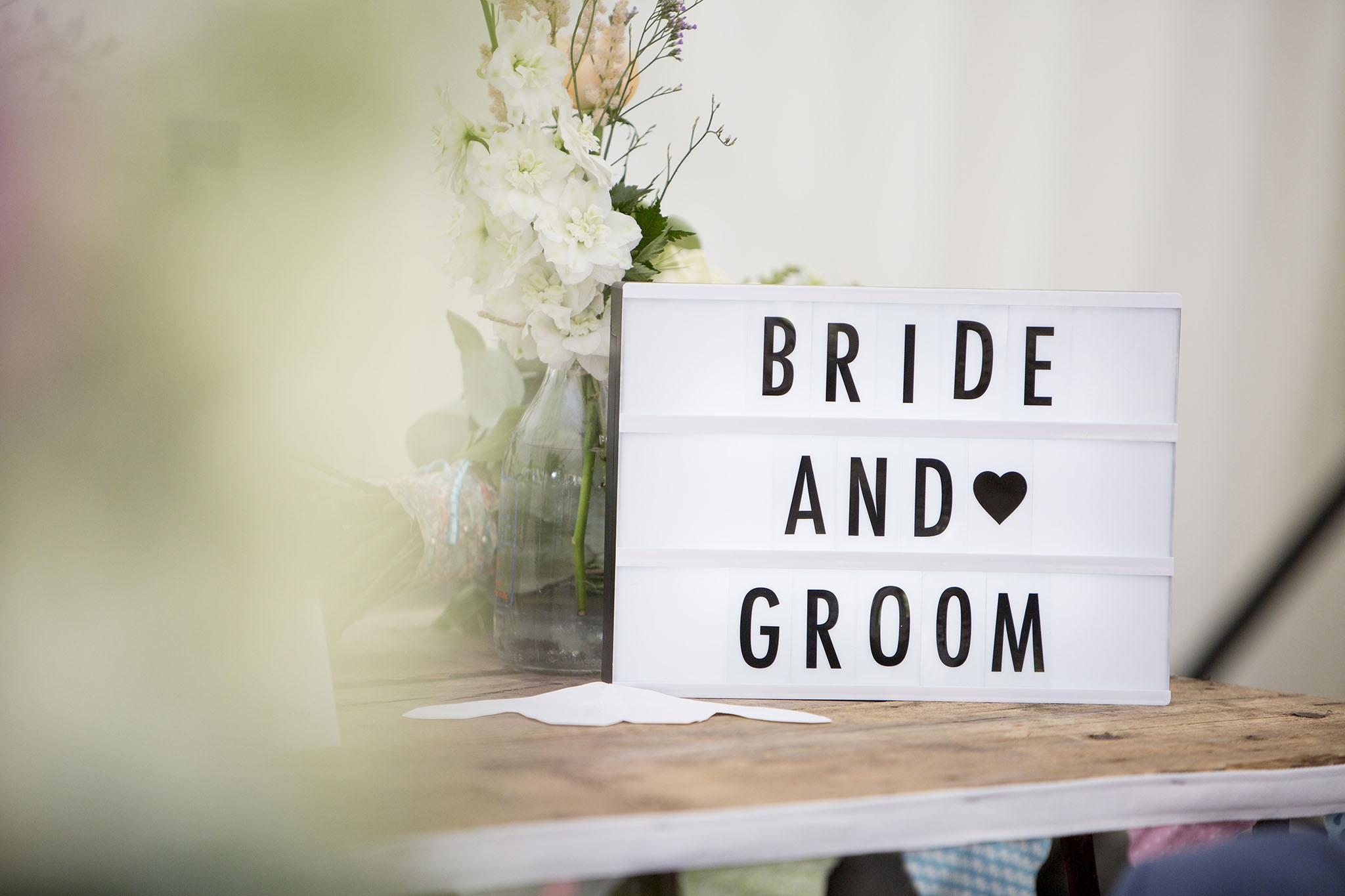 elizabethgphotography_kingslangley_hertfordshire_fineart_wedding_pottersbar_matt_katie_pegg_09.jpg
