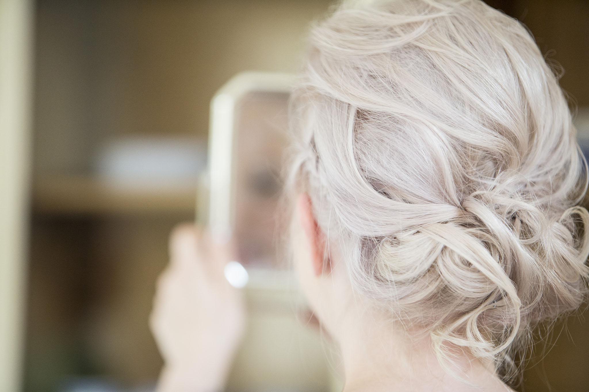 elizabethgphotography_kingslangley_hertfordshire_fineart_wedding_pottersbar_matt_katie_pegg_14.jpg