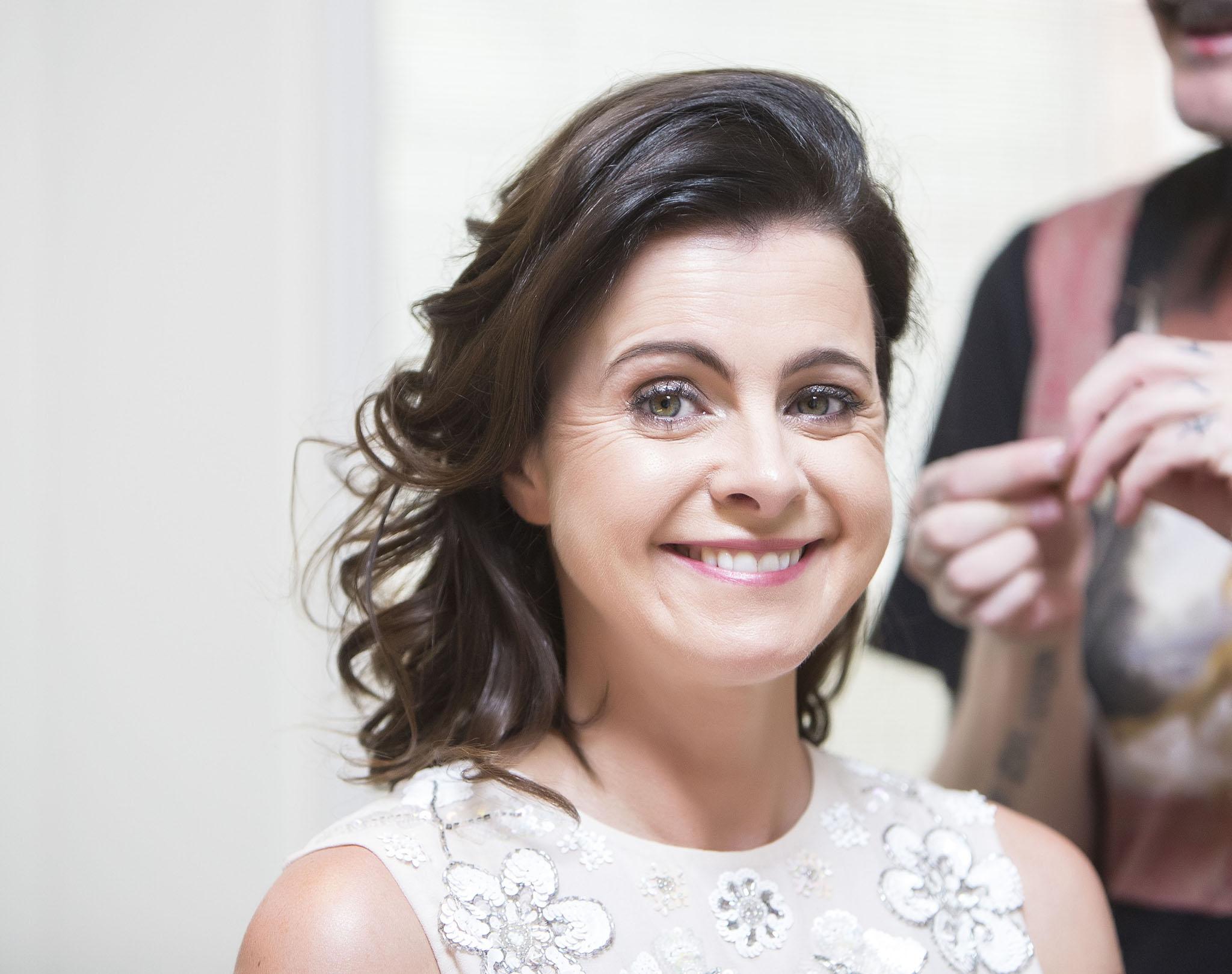 elizabethgphotography_kingslangley_hertfordshire_fineart_wedding_pottersbar_matt_katie_pegg_15.jpg