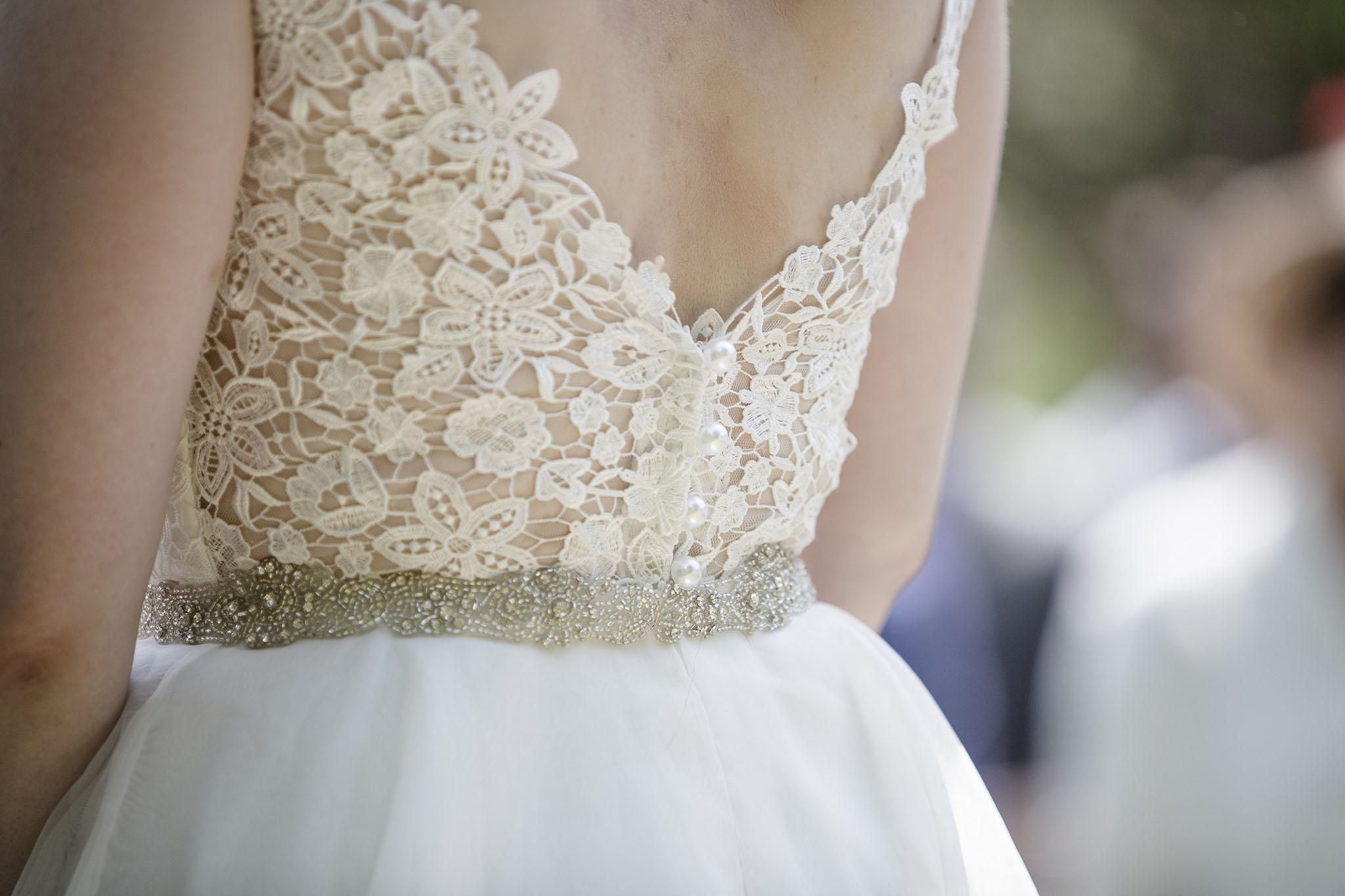 elizabethgphotography_kingslangley_hertfordshire_fineart_wedding_pottersbar_matt_katie_pegg_21.jpg