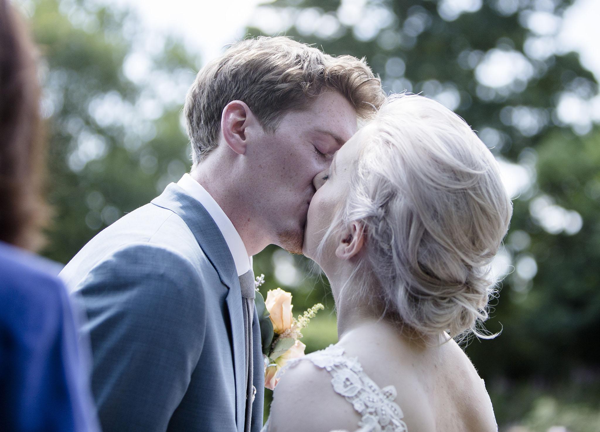 elizabethgphotography_kingslangley_hertfordshire_fineart_wedding_pottersbar_matt_katie_pegg_23.jpg