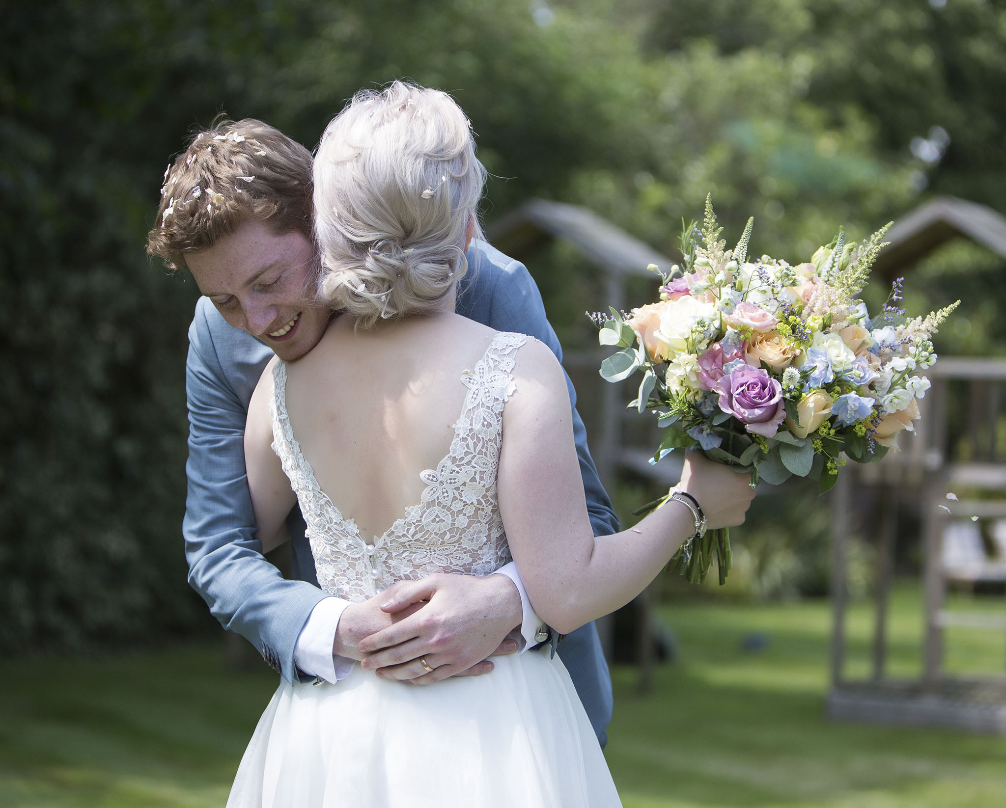 elizabethgphotography_kingslangley_hertfordshire_fineart_wedding_pottersbar_matt_katie_pegg_25.jpg