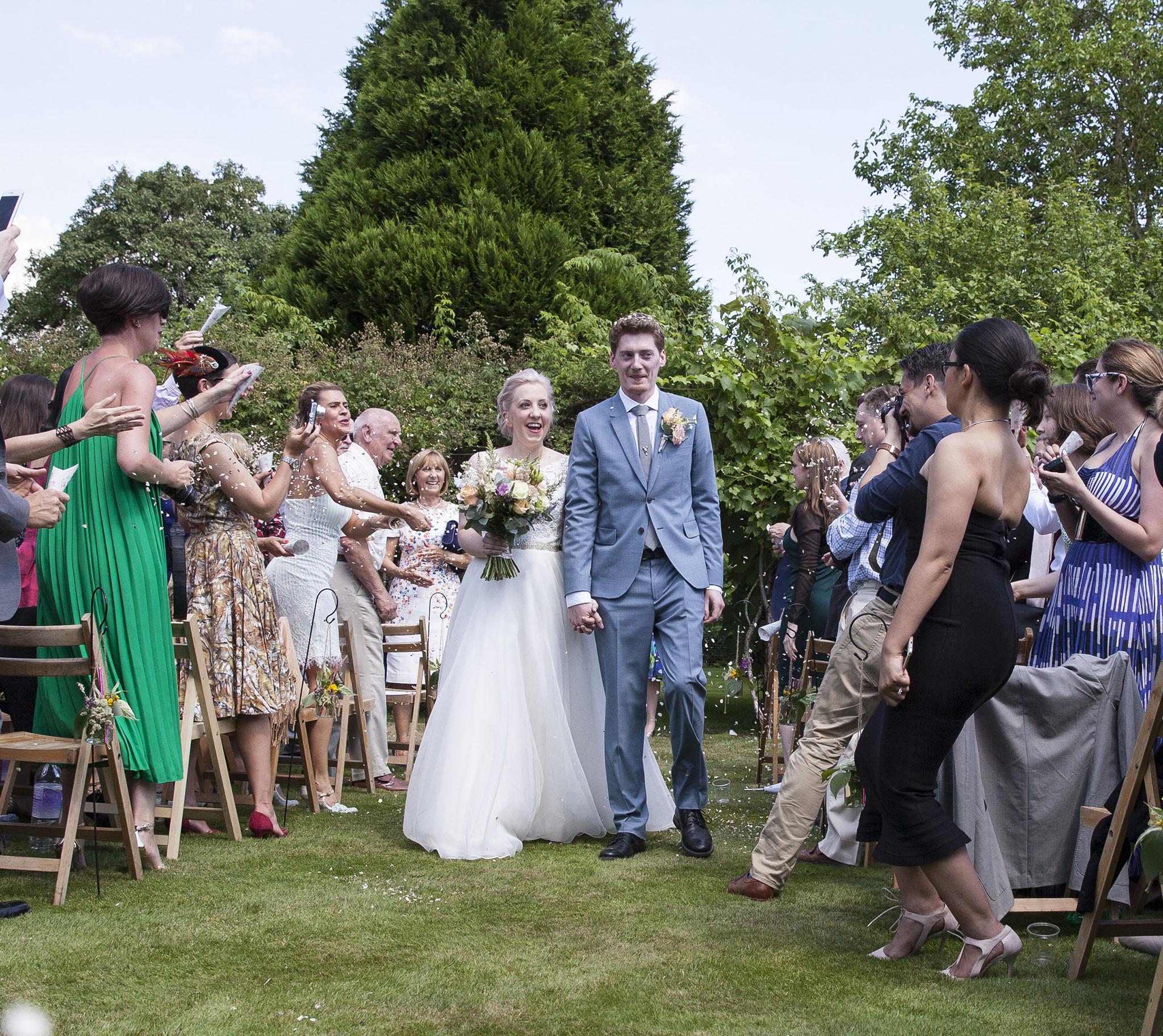 elizabethgphotography_kingslangley_hertfordshire_fineart_wedding_pottersbar_matt_katie_pegg_24.jpg