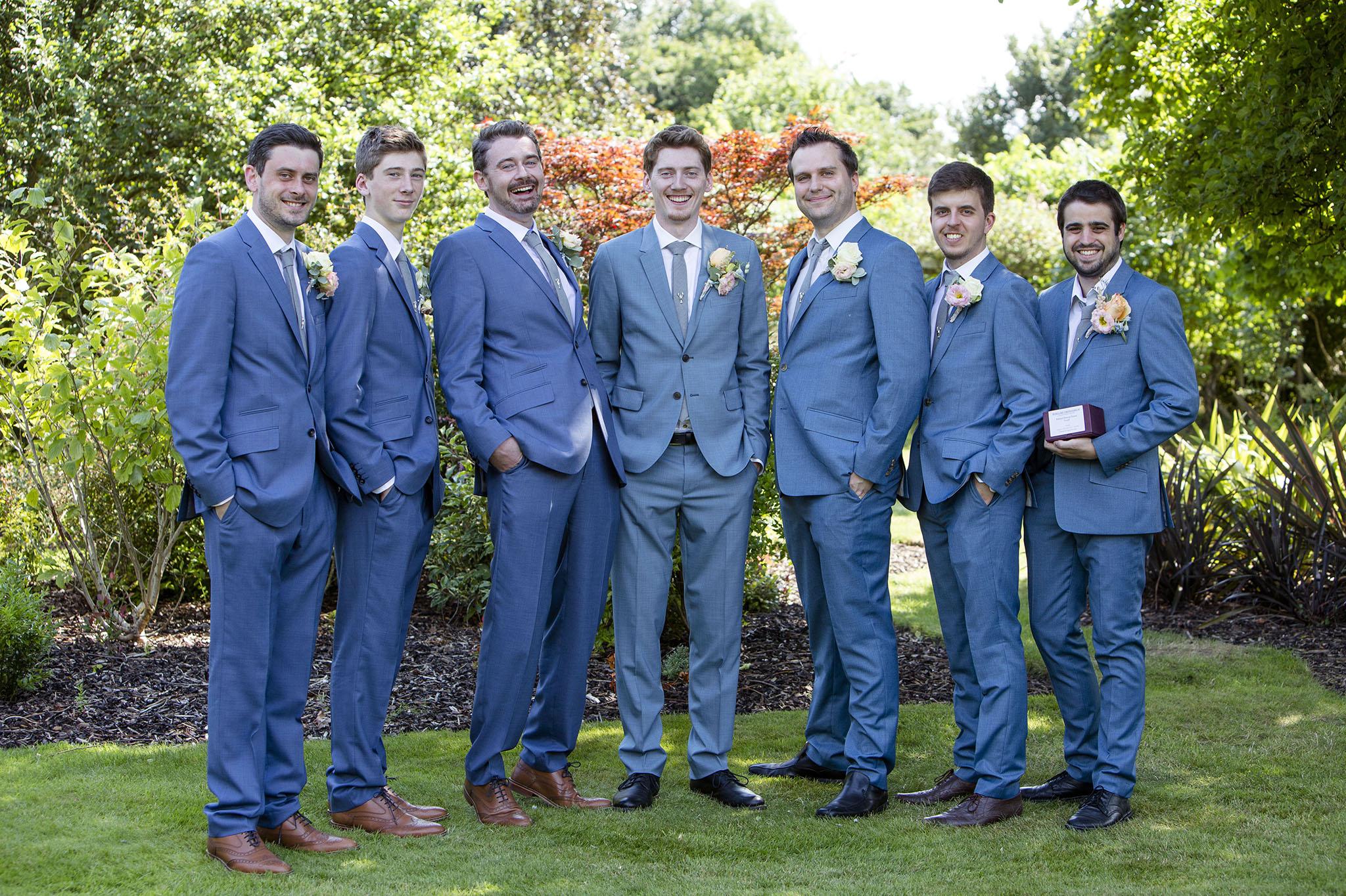 elizabethgphotography_kingslangley_hertfordshire_fineart_wedding_pottersbar_matt_katie_pegg_28.jpg