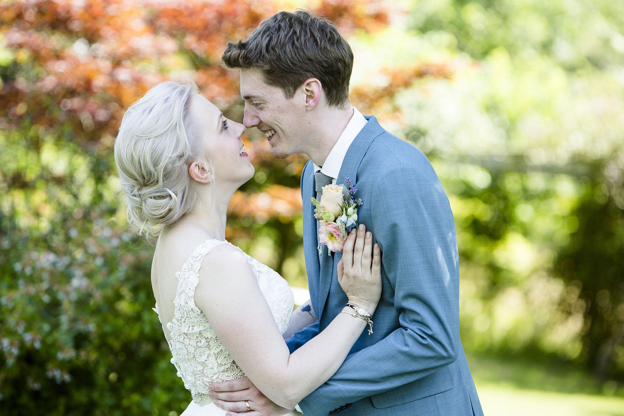 elizabethgphotography_kingslangley_hertfordshire_fineart_wedding_pottersbar_matt_katie_pegg_30.jpg