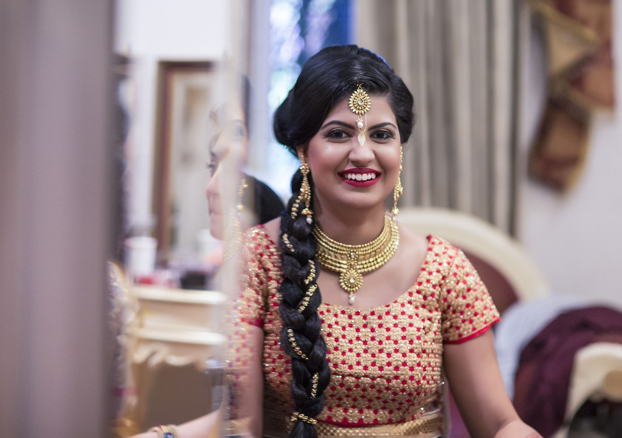 elizabethgphotography_kingslangley_hertfordshire_fineart_indian_wedding_photography_jigna_bhuja_bhaktivedanta_manor_watford_80.jpg