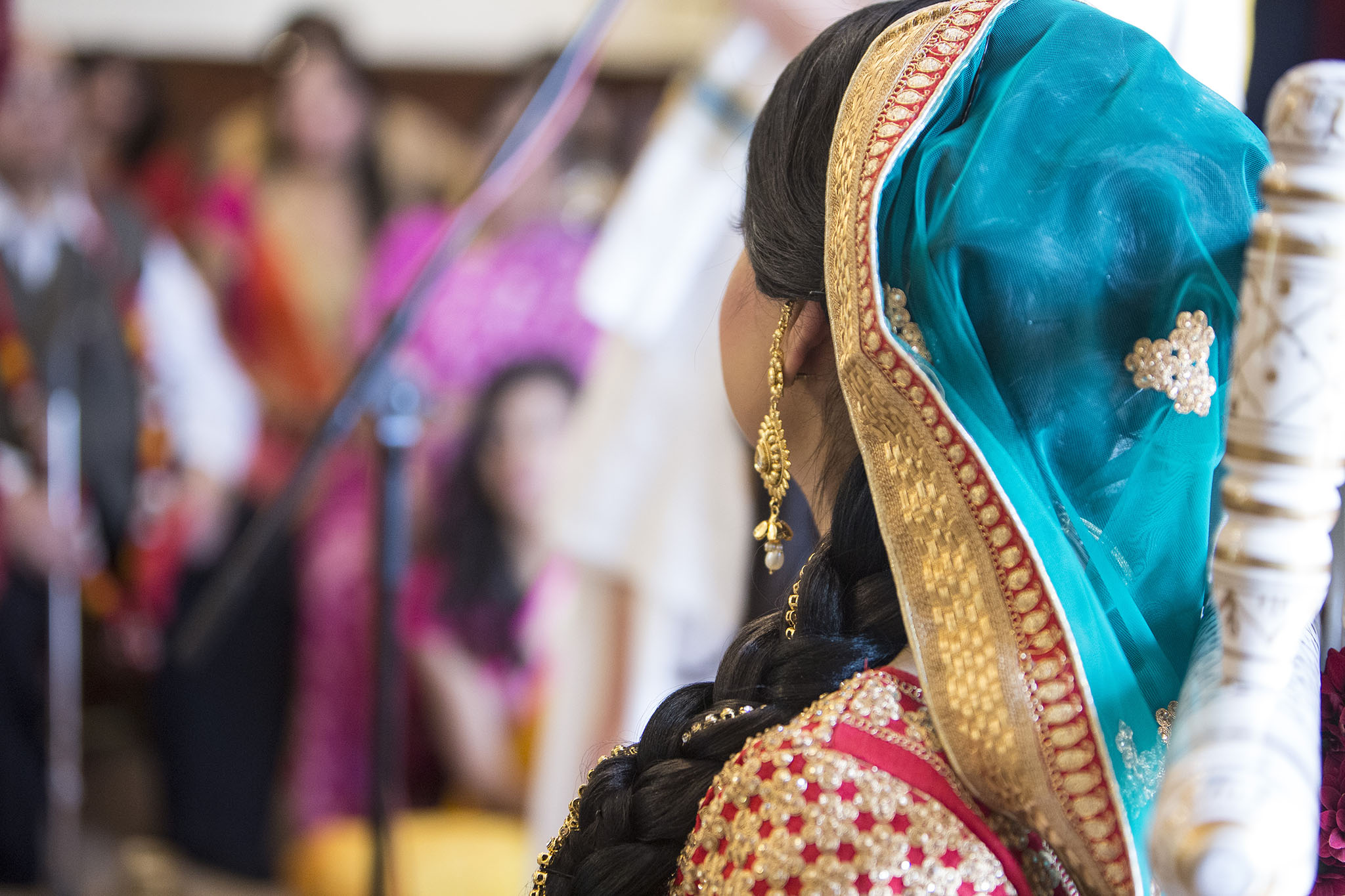 elizabethgphotography_kingslangley_hertfordshire_fineart_indian_wedding_photography_jigna_bhuja_bhaktivedanta_manor_watford_88.jpg
