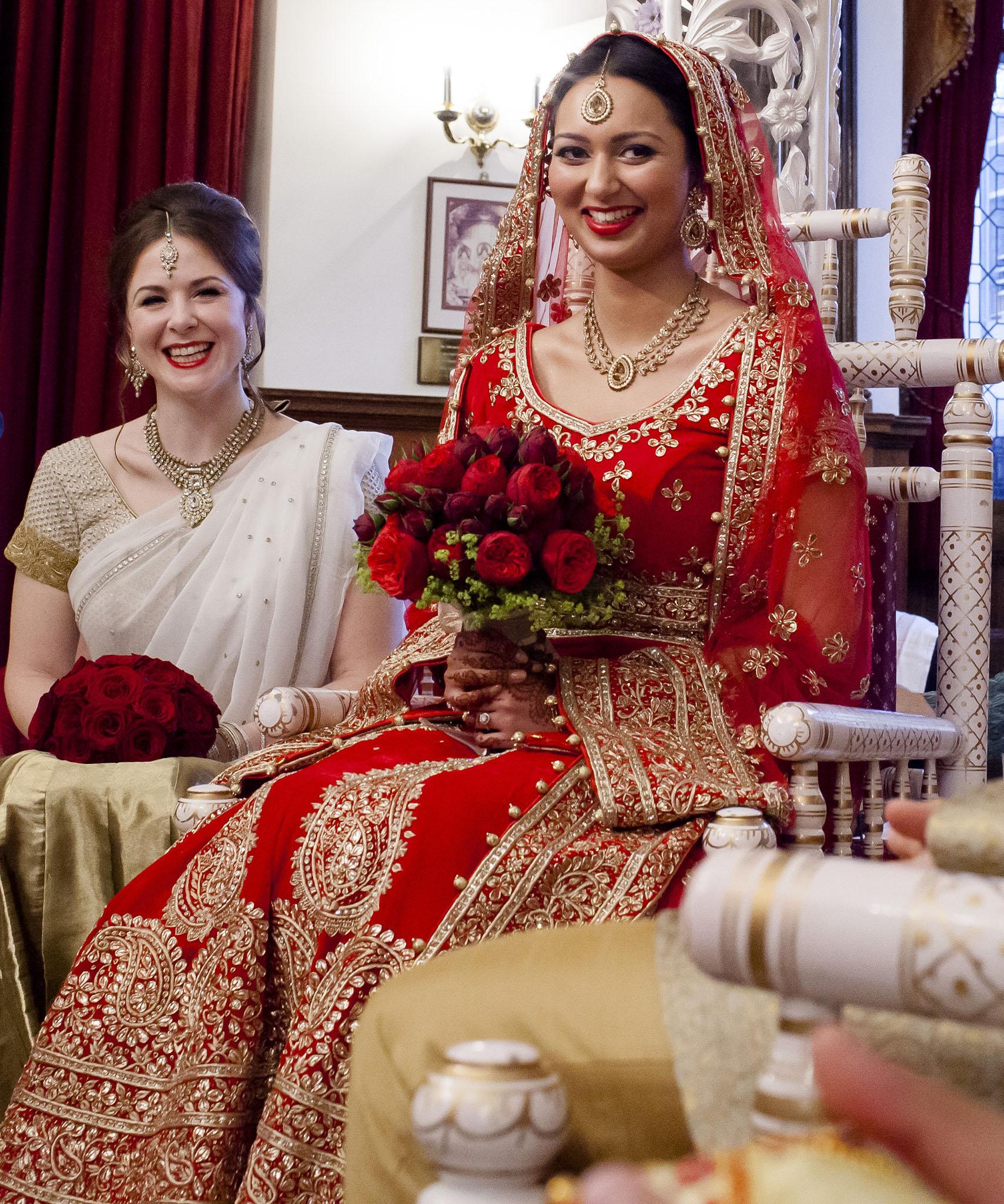 elizabethgphotography_kingslangley_hertfordshire_fineart_indian_wedding_photography_bhavesh_kundalata_bhaktivedanta_manor_watford_jpg17.jpg
