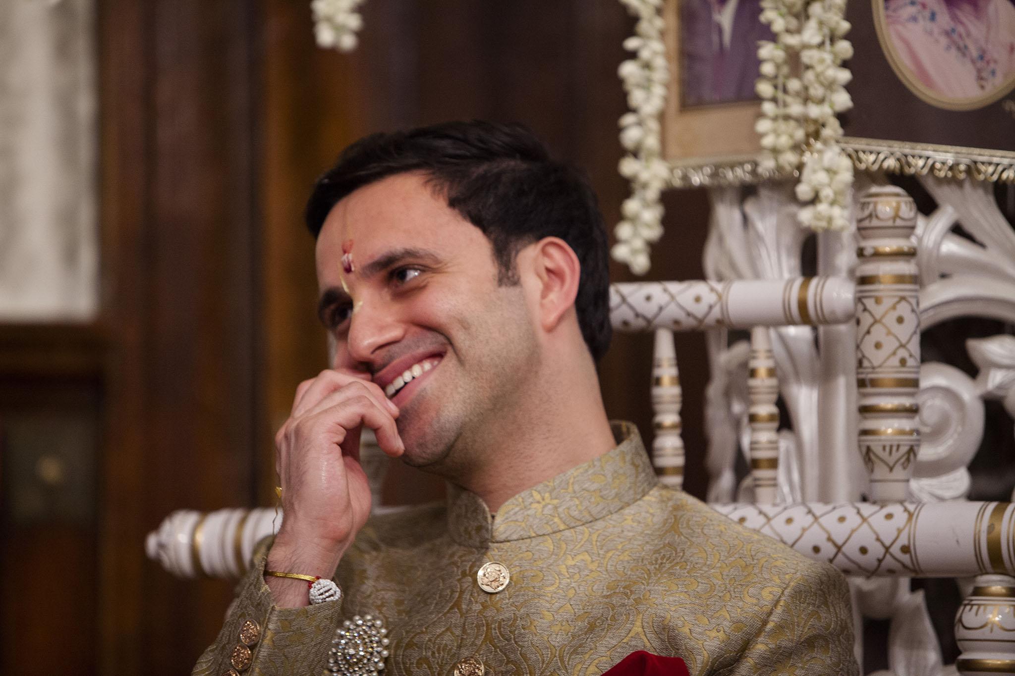 elizabethgphotography_kingslangley_hertfordshire_fineart_indian_wedding_photography_bhavesh_kundalata_bhaktivedanta_manor_watford_jpg26.jpg