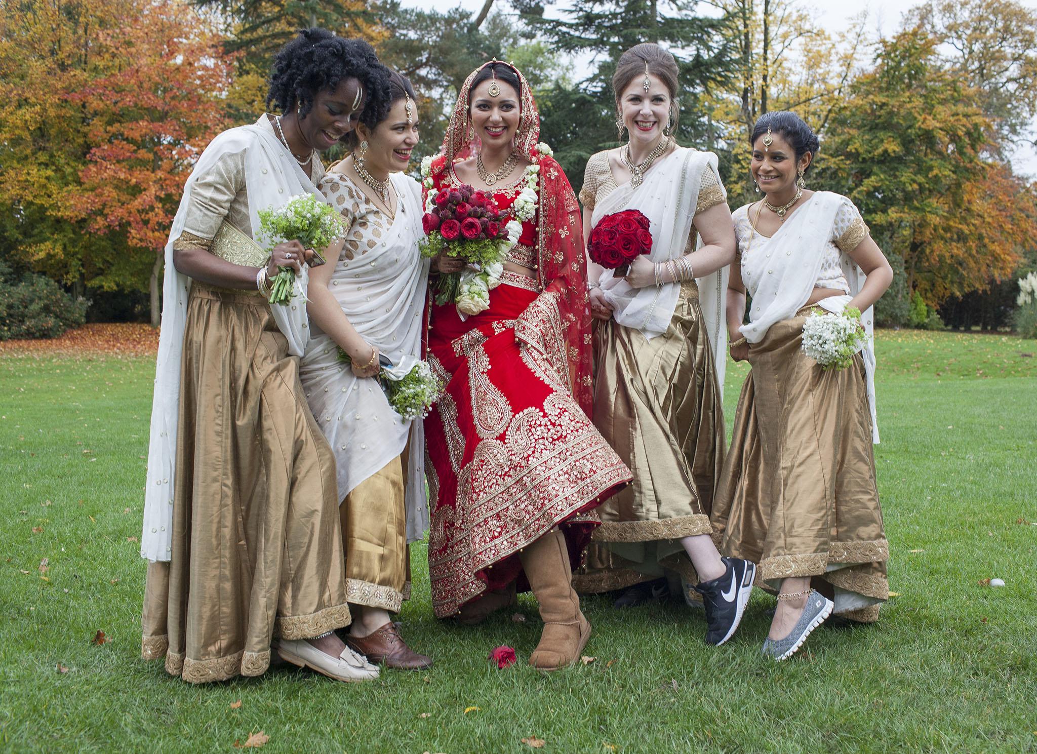 elizabethgphotography_kingslangley_hertfordshire_fineart_indian_wedding_photography_bhavesh_kundalata_bhaktivedanta_manor_watford_jpg57.jpg