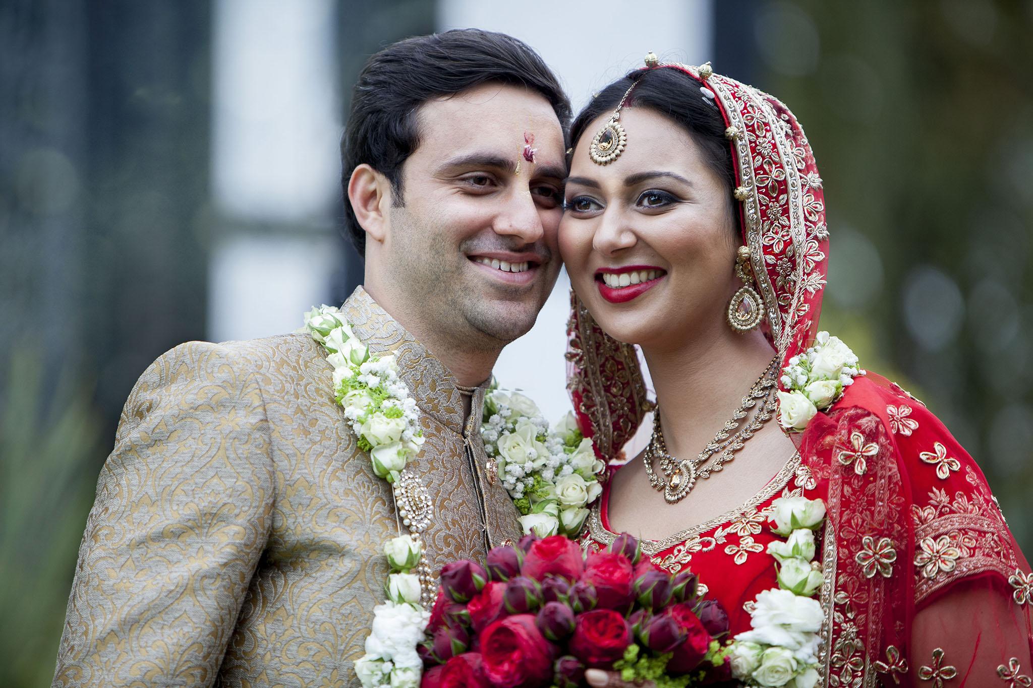 elizabethgphotography_kingslangley_hertfordshire_fineart_indian_wedding_photography_bhavesh_kundalata_bhaktivedanta_manor_watford_jpg62.jpg