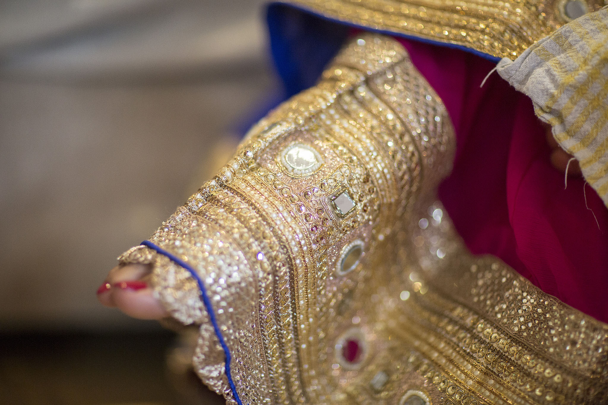 elizabethgphotography_kingslangley_hertfordshire_fineart_indian_wedding_mehndi_photography_jigna_bhuja_01.jpg