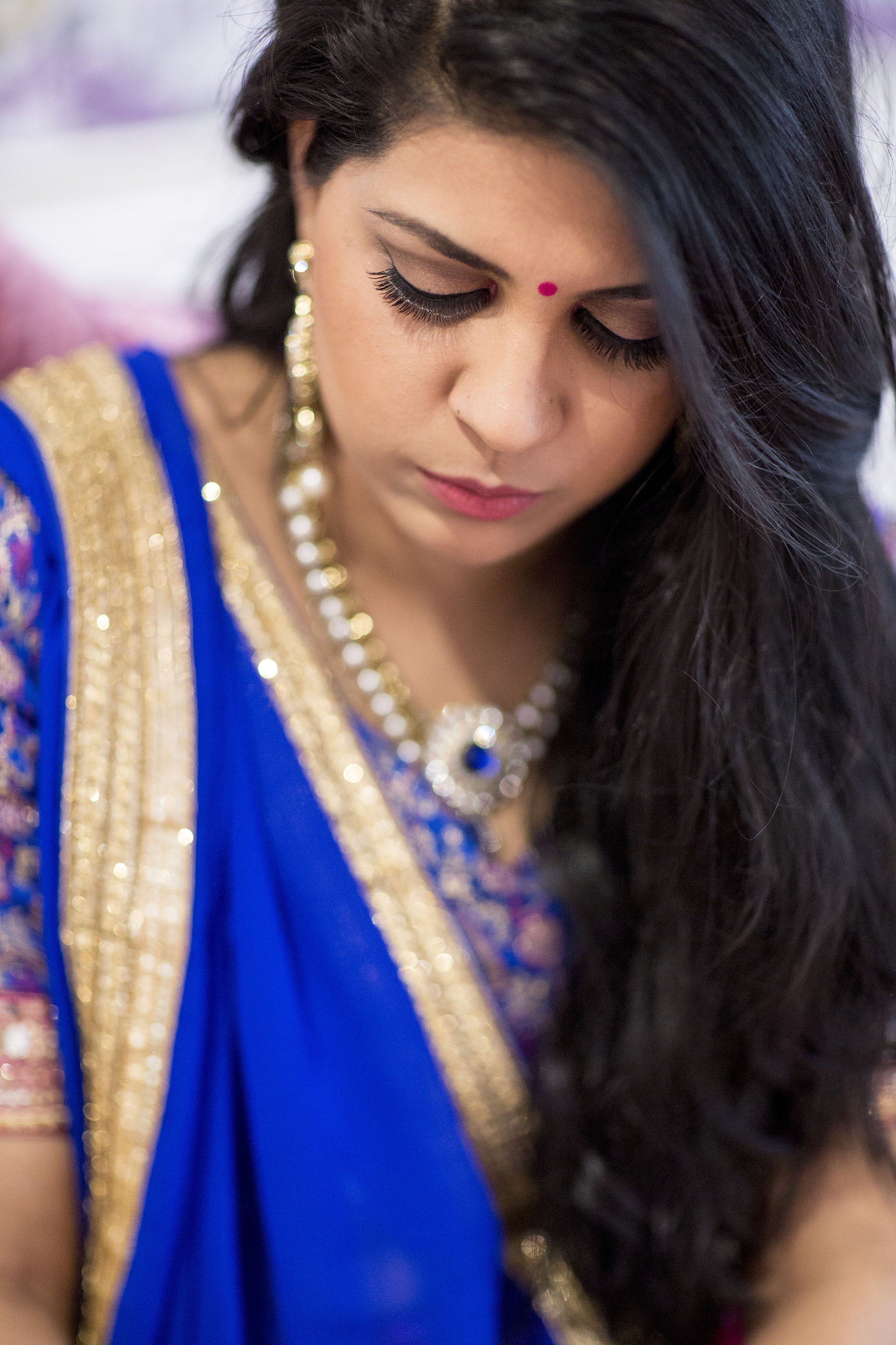 elizabethgphotography_kingslangley_hertfordshire_fineart_indian_wedding_mehndi_photography_jigna_bhuja_04.jpg