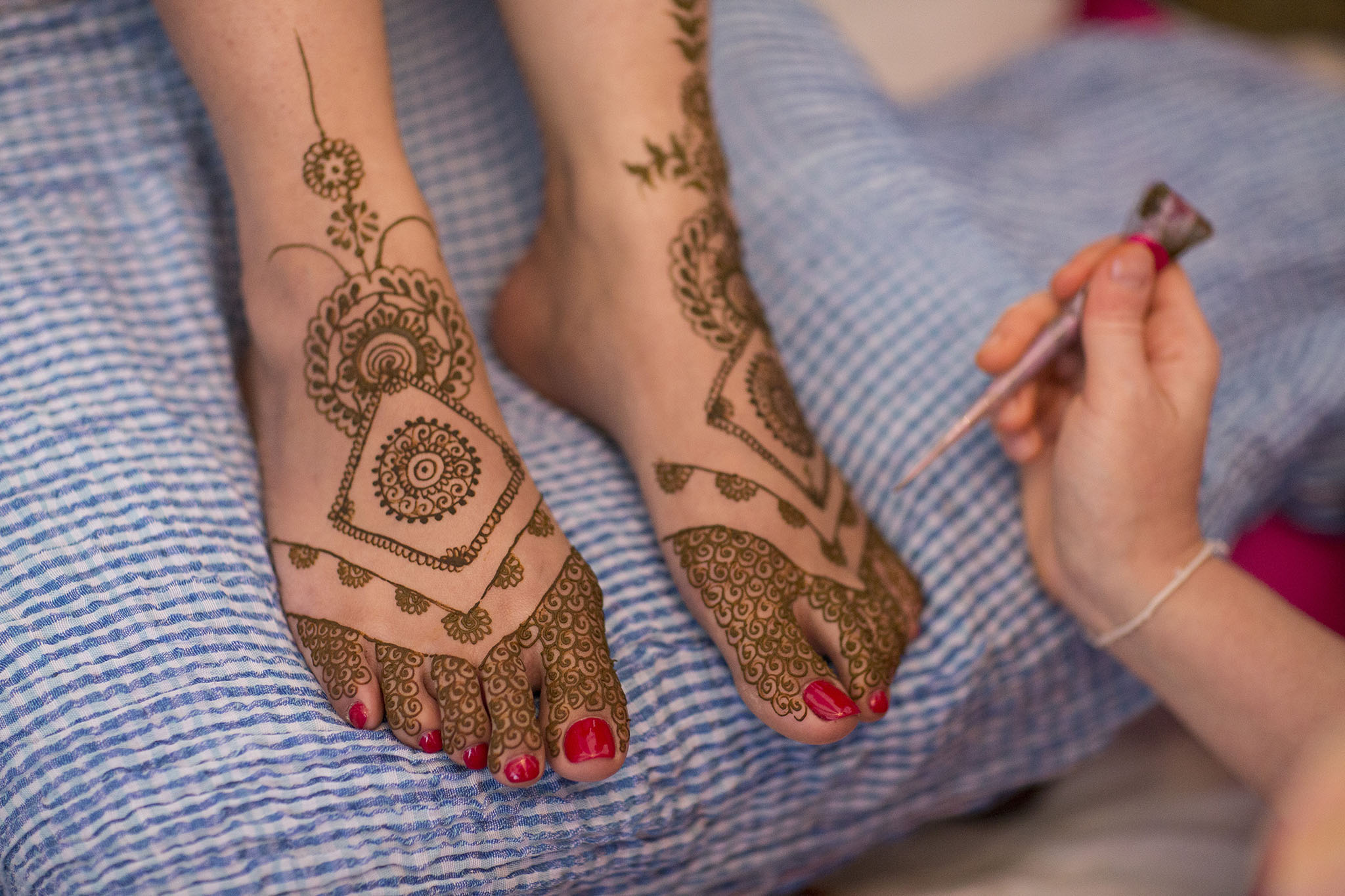 elizabethgphotography_kingslangley_hertfordshire_fineart_indian_wedding_mehndi_photography_jigna_bhuja_13.jpg