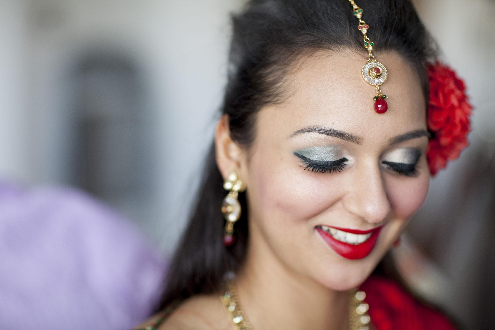 elizabethg_fineart_photography_hertfordshire_indian_wedding_mehndi_kundalata_05.jpg