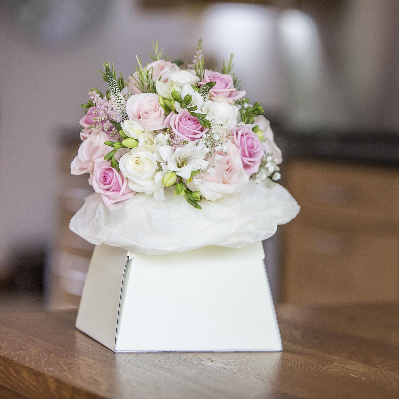 elizabethgphotography_kingslangley_hertfordshire_fineart_wedding_tewinbury_farm_tayna_11.jpg