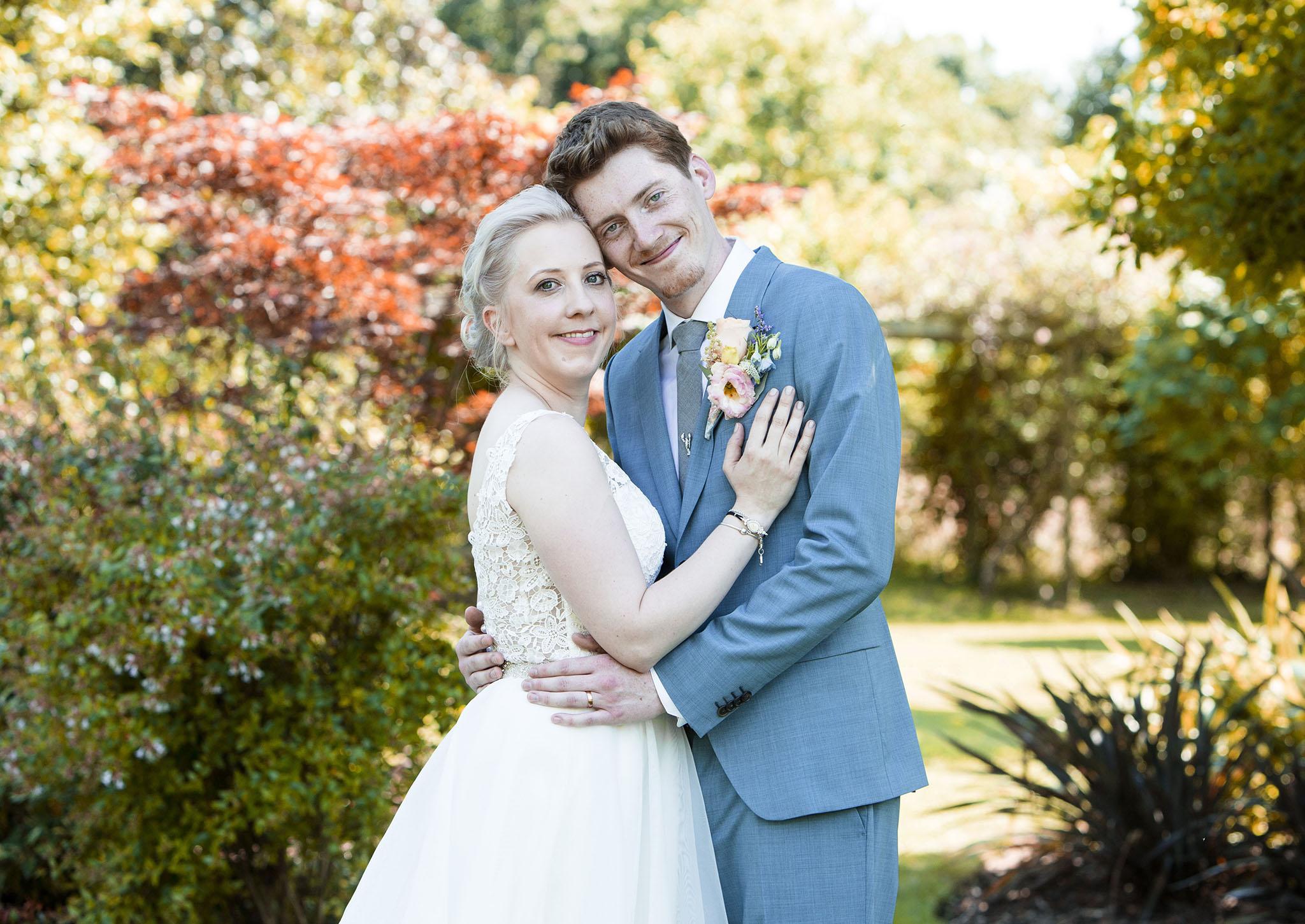 elizabethgphotography_kingslangley_hertfordshire_fineart_wedding_pottersbar_matt_katie_pegg_31.jpg