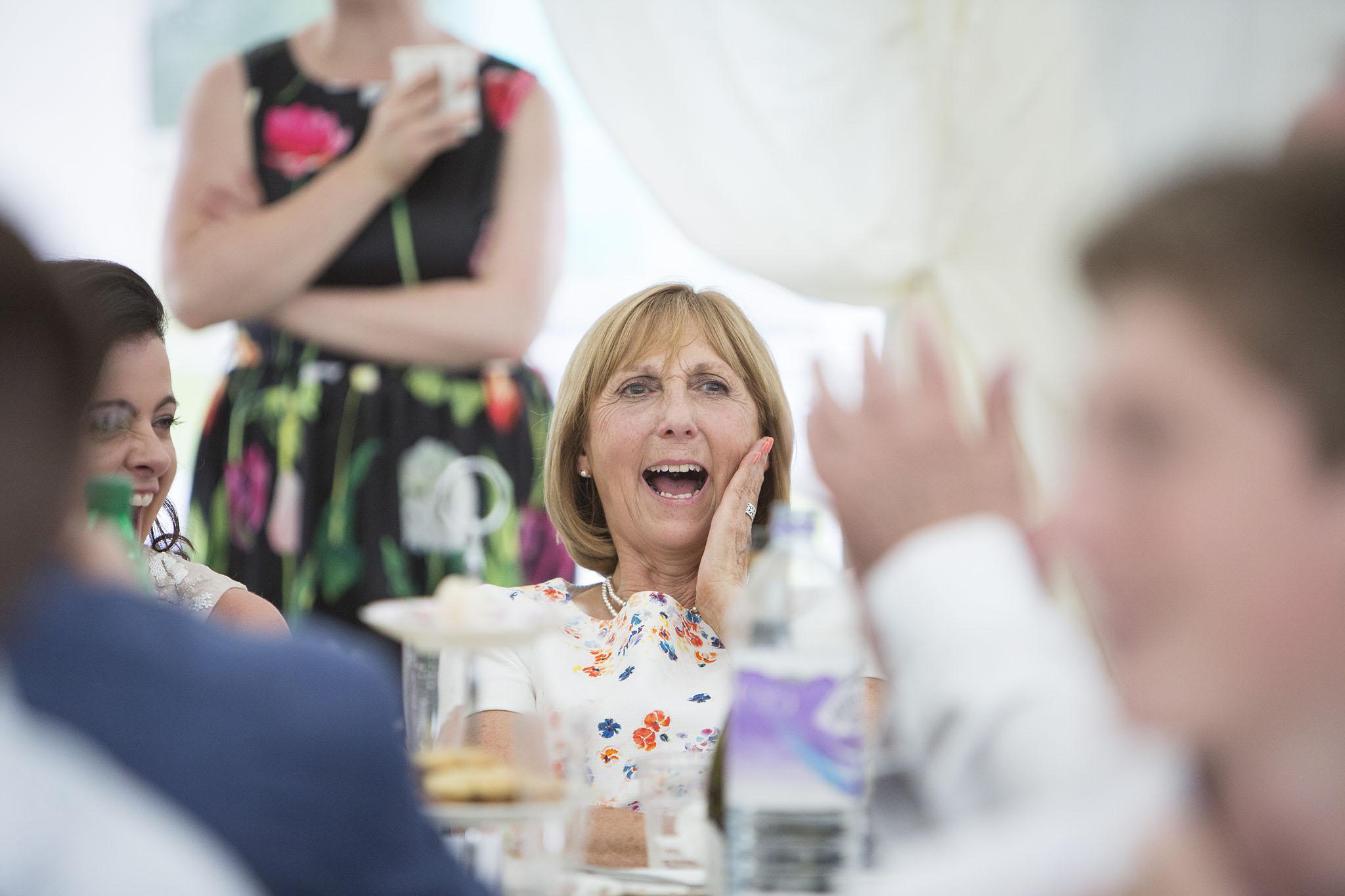 elizabethgphotography_kingslangley_hertfordshire_fineart_wedding_pottersbar_matt_katie_pegg_35.jpg