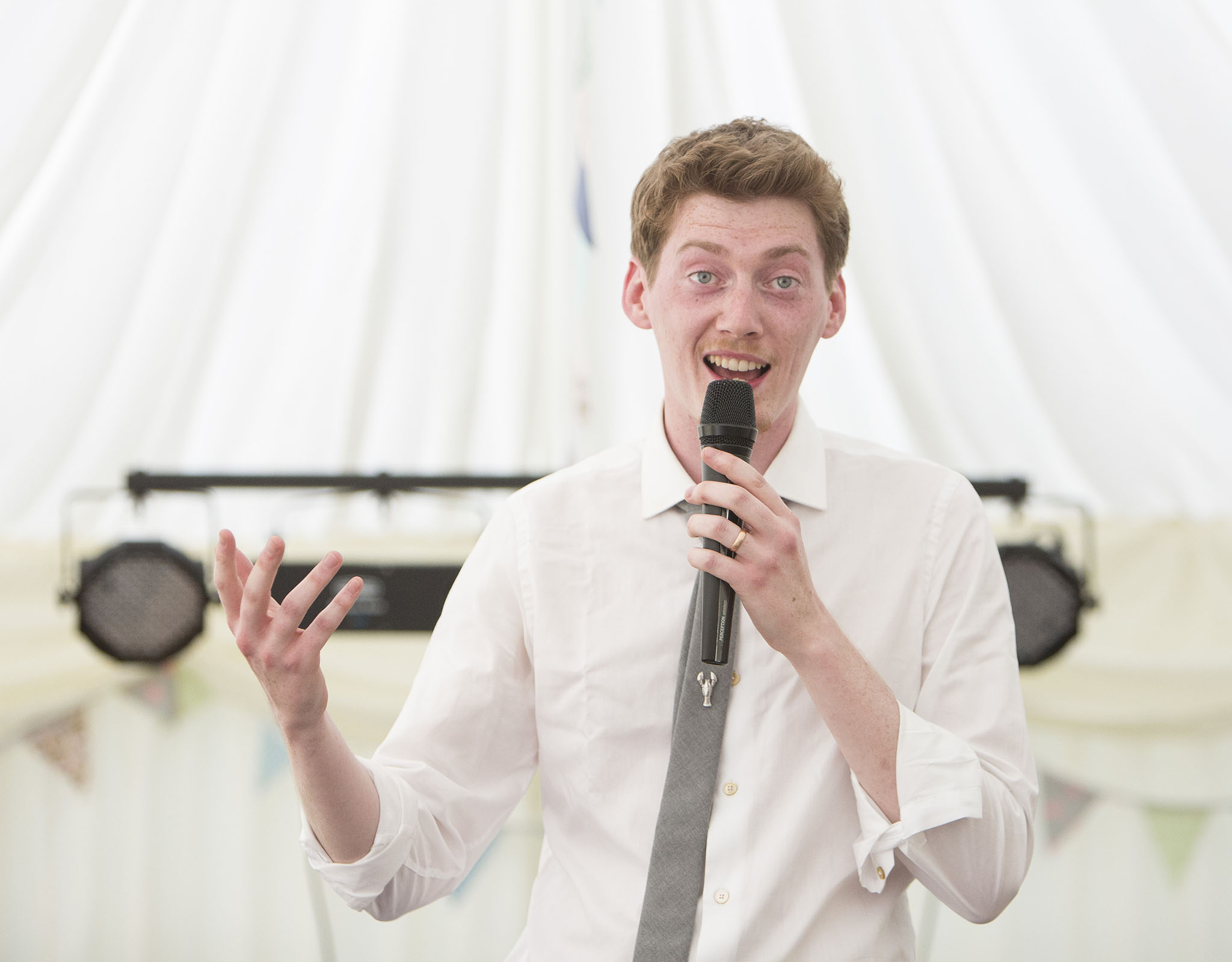elizabethgphotography_kingslangley_hertfordshire_fineart_wedding_pottersbar_matt_katie_pegg_36.jpg