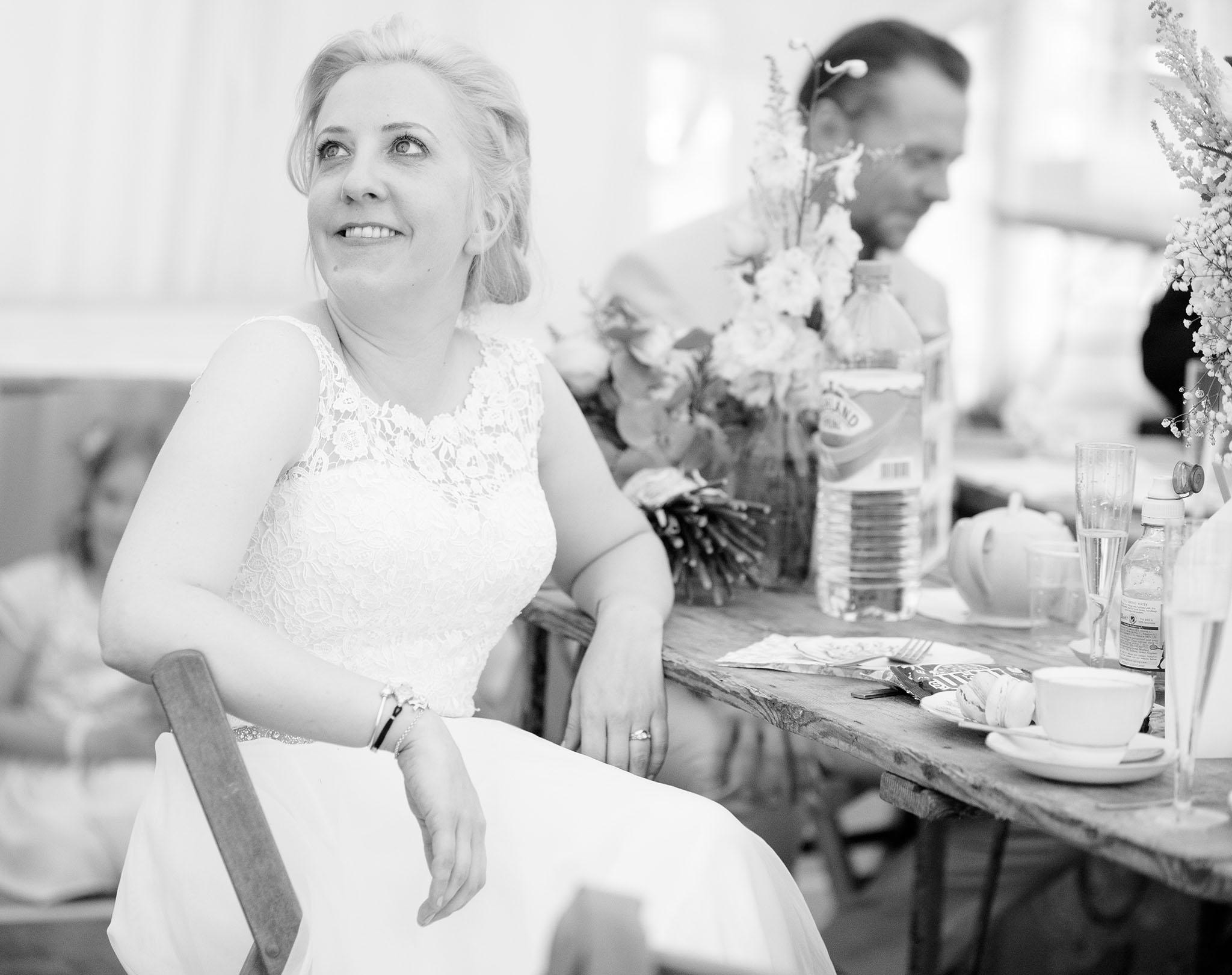 elizabethgphotography_kingslangley_hertfordshire_fineart_wedding_pottersbar_matt_katie_pegg_37.jpg