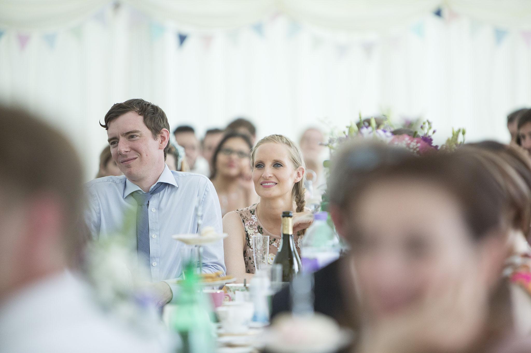elizabethgphotography_kingslangley_hertfordshire_fineart_wedding_pottersbar_matt_katie_pegg_42.jpg