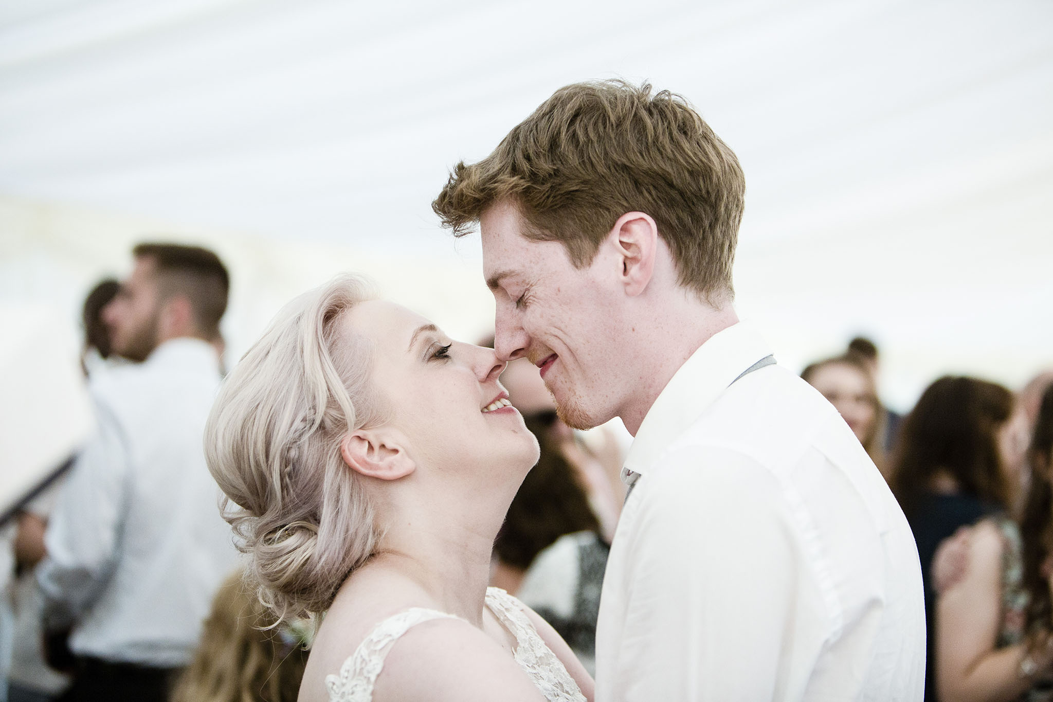 elizabethgphotography_kingslangley_hertfordshire_fineart_wedding_pottersbar_matt_katie_pegg_45.jpg